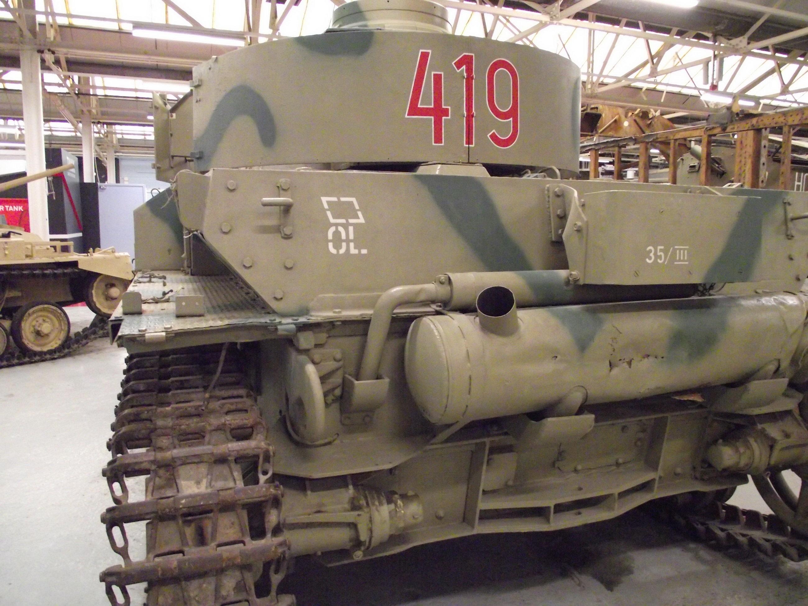 Tank_Museum_20180919_347.jpg