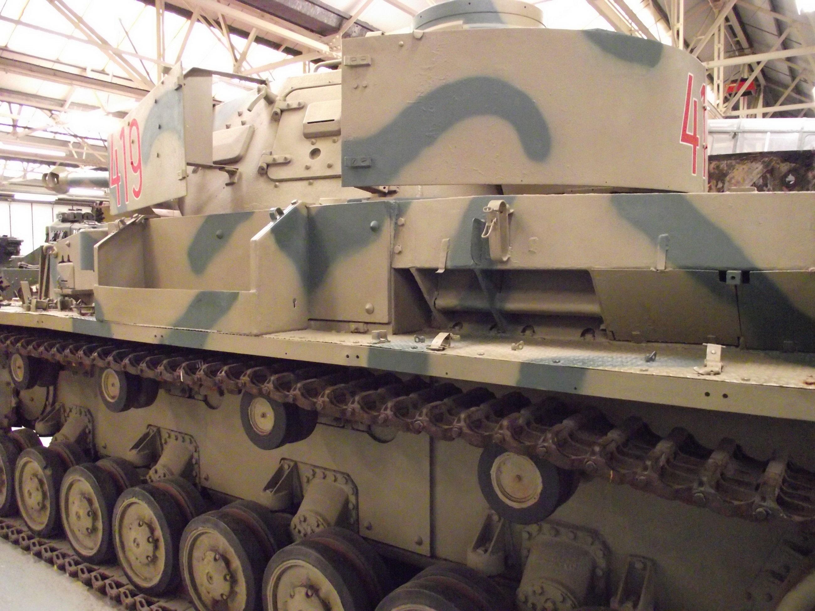 Tank_Museum_20180919_348.jpg