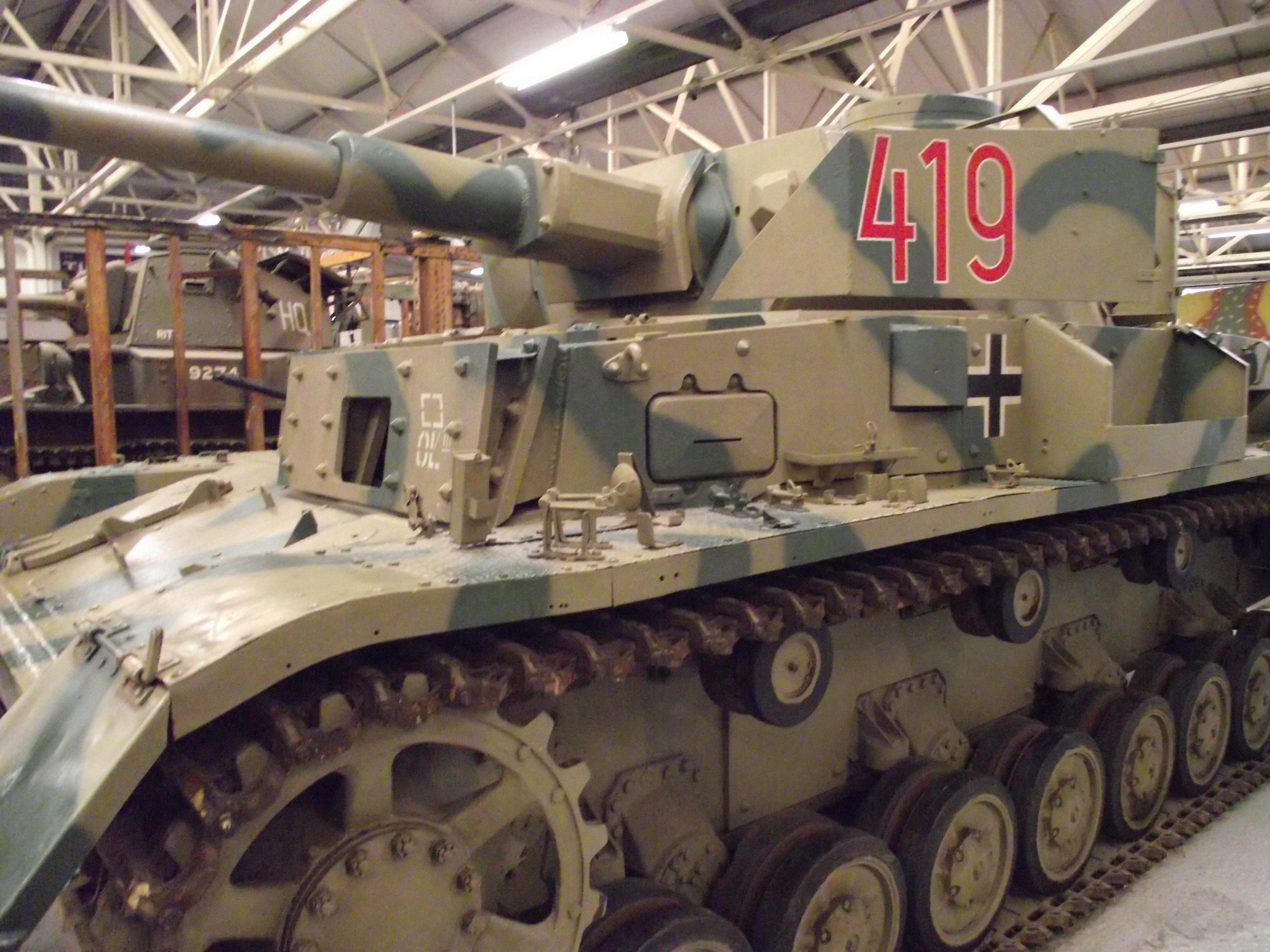 Tank_Museum_20180919_349.jpg