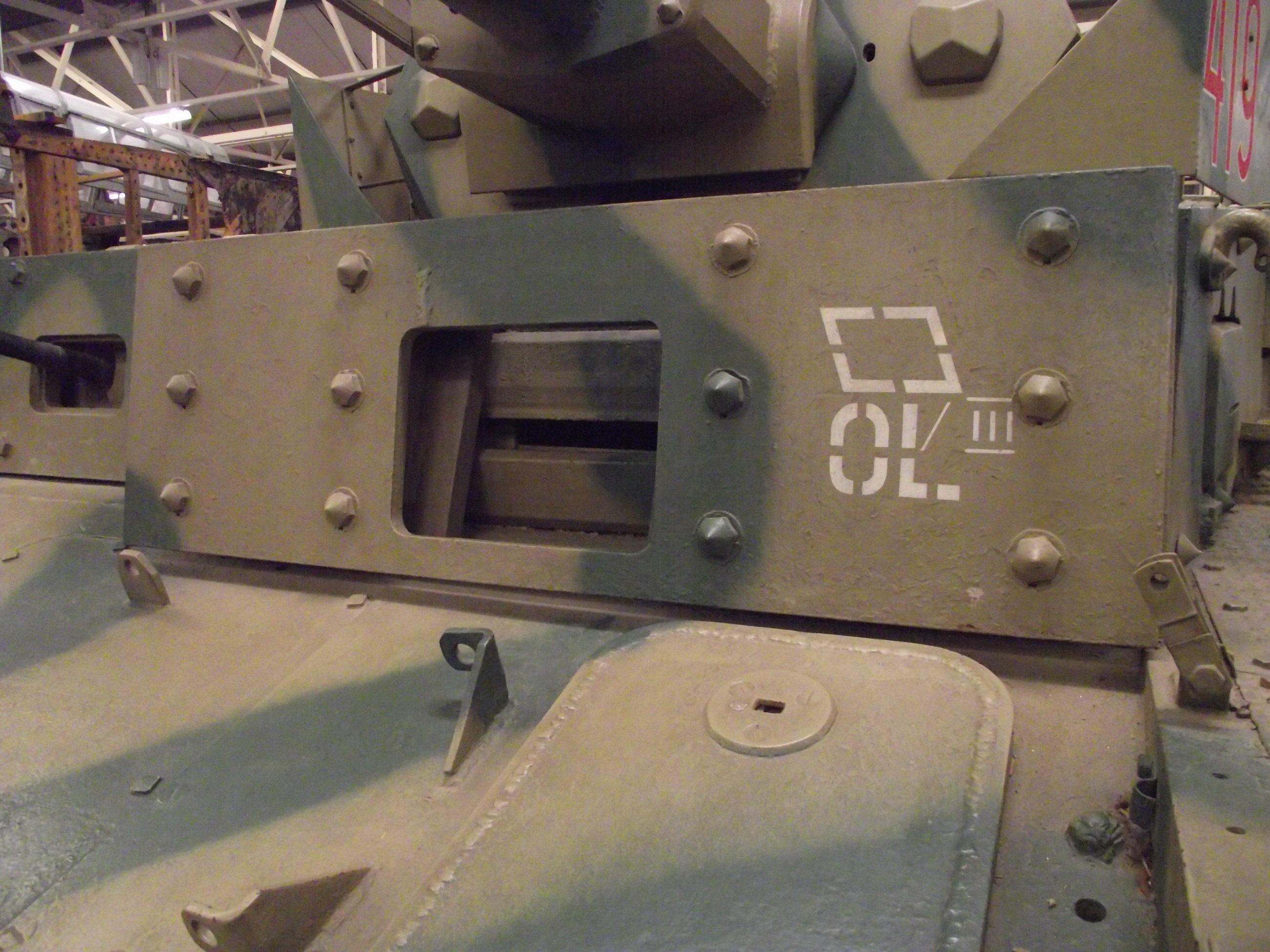 Tank_Museum_20180919_350.jpg