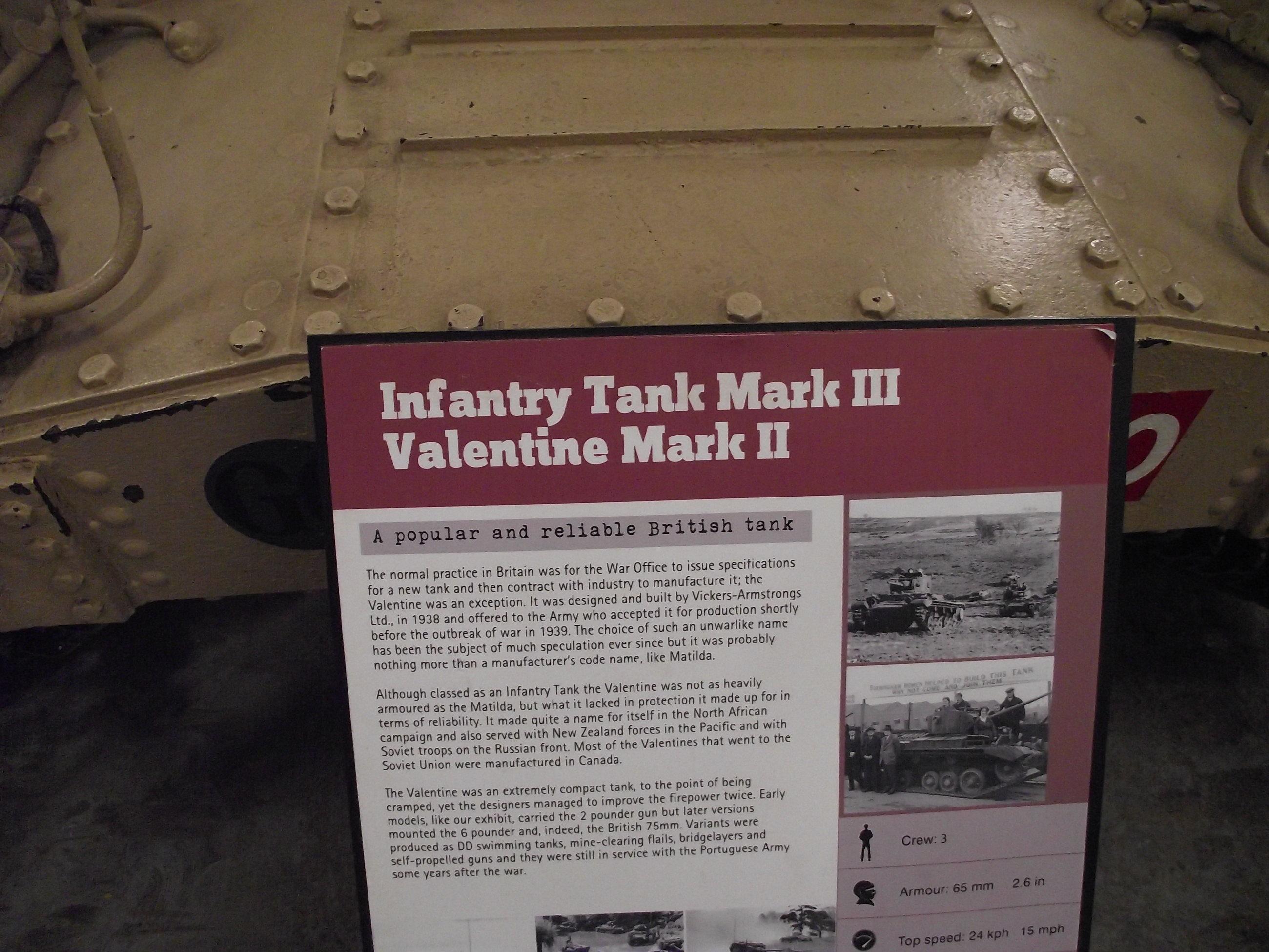Tank_Museum_20180919_351.jpg