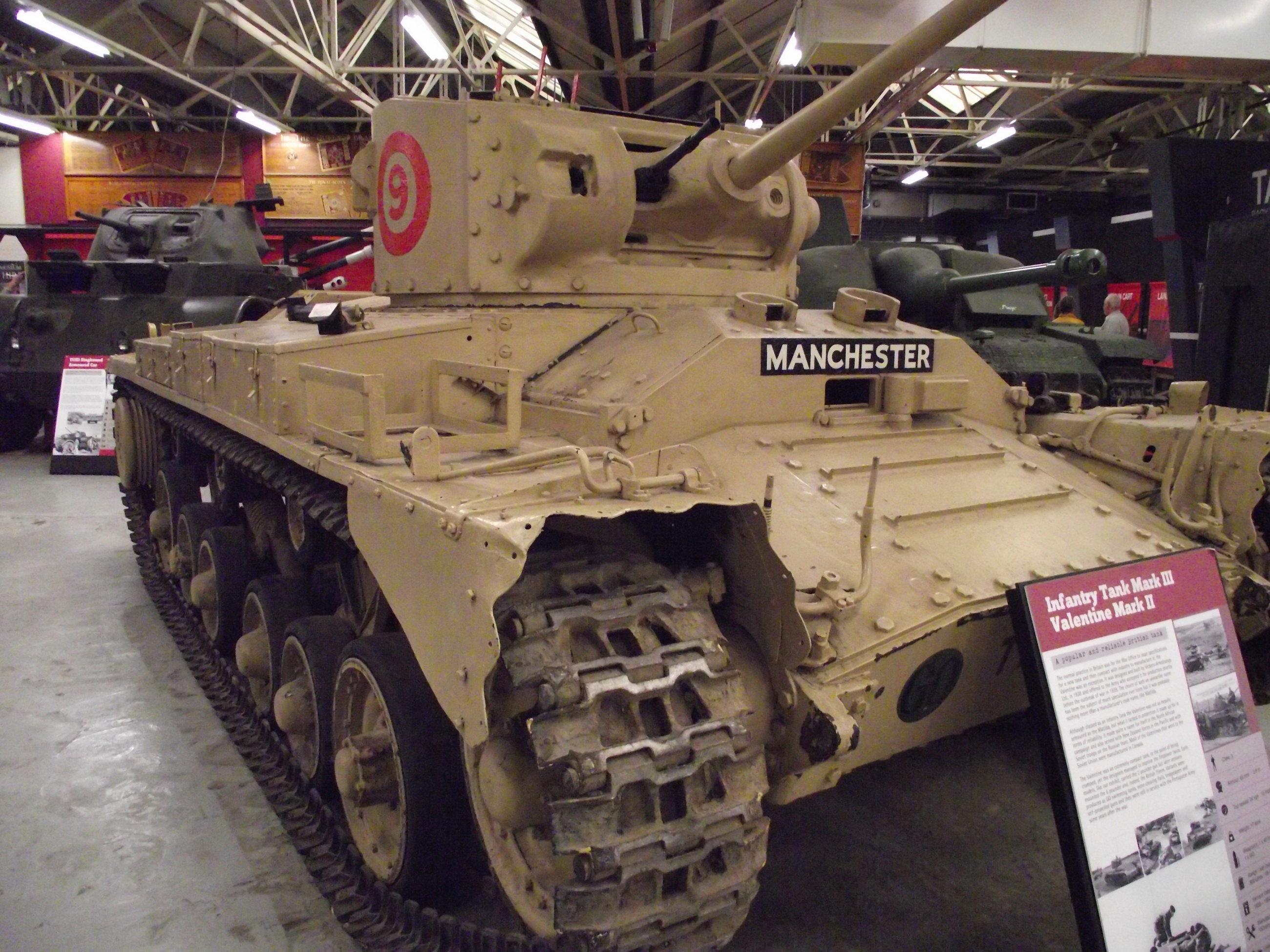 Tank_Museum_20180919_352.jpg