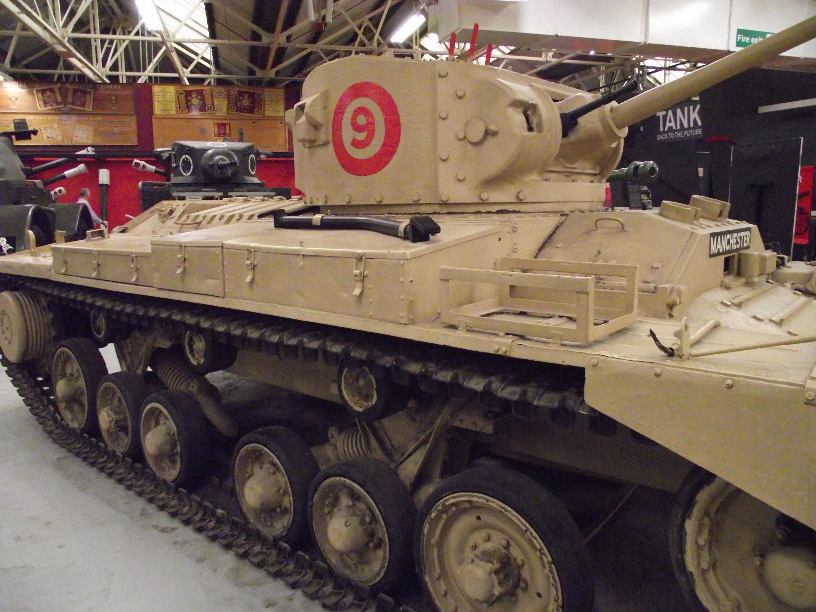 Tank_Museum_20180919_353.jpg