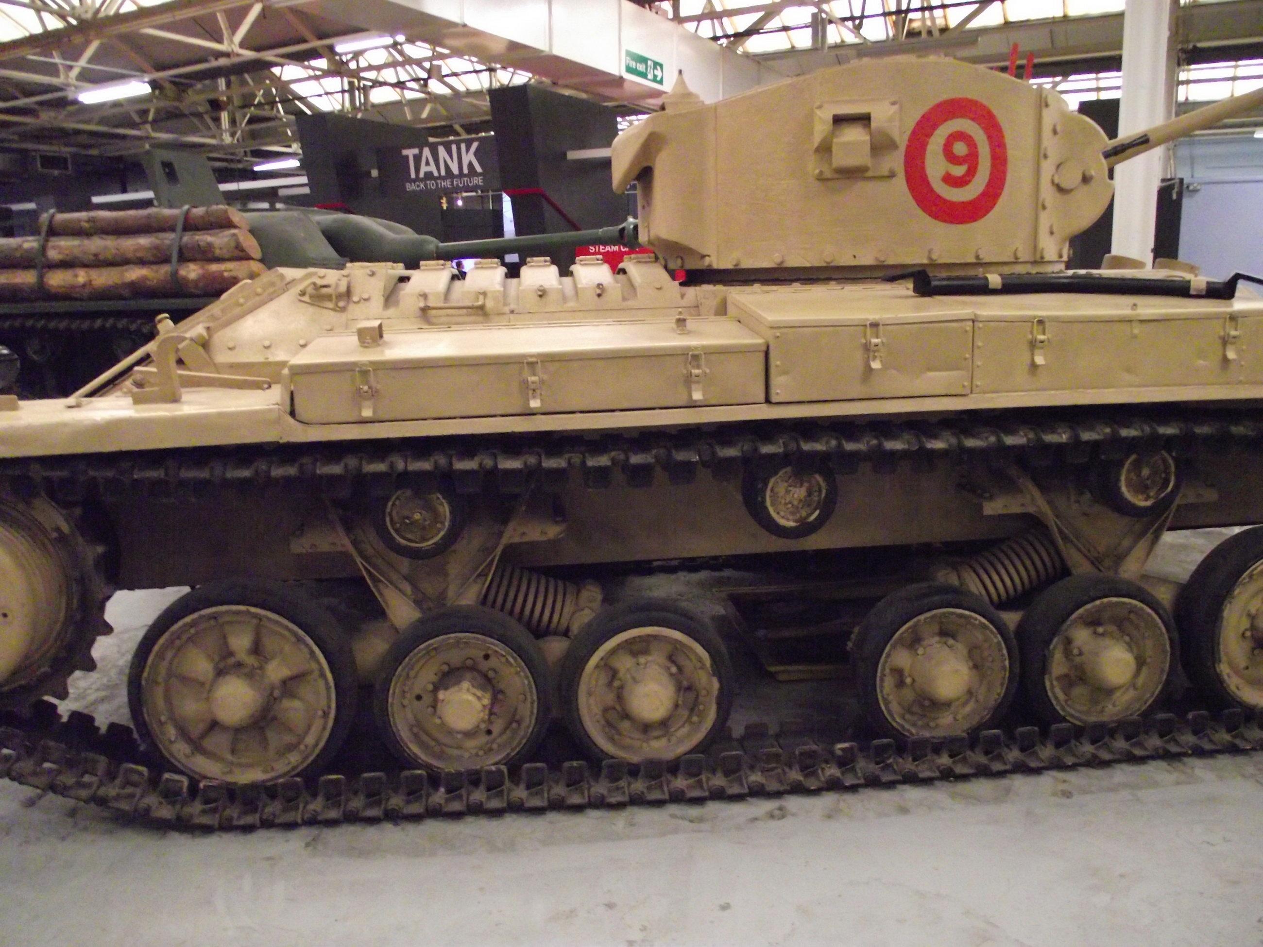 Tank_Museum_20180919_354.jpg