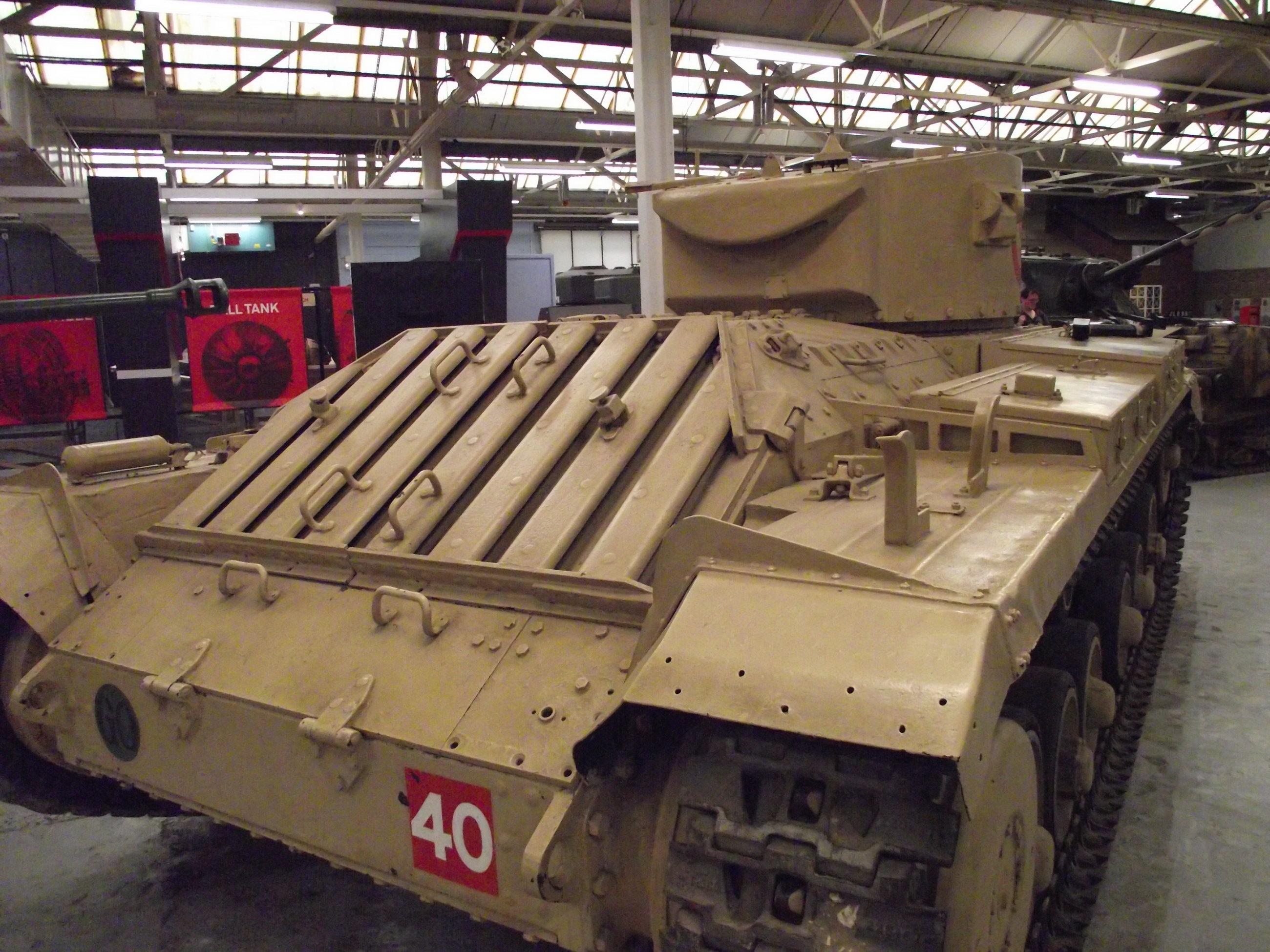 Tank_Museum_20180919_356.jpg