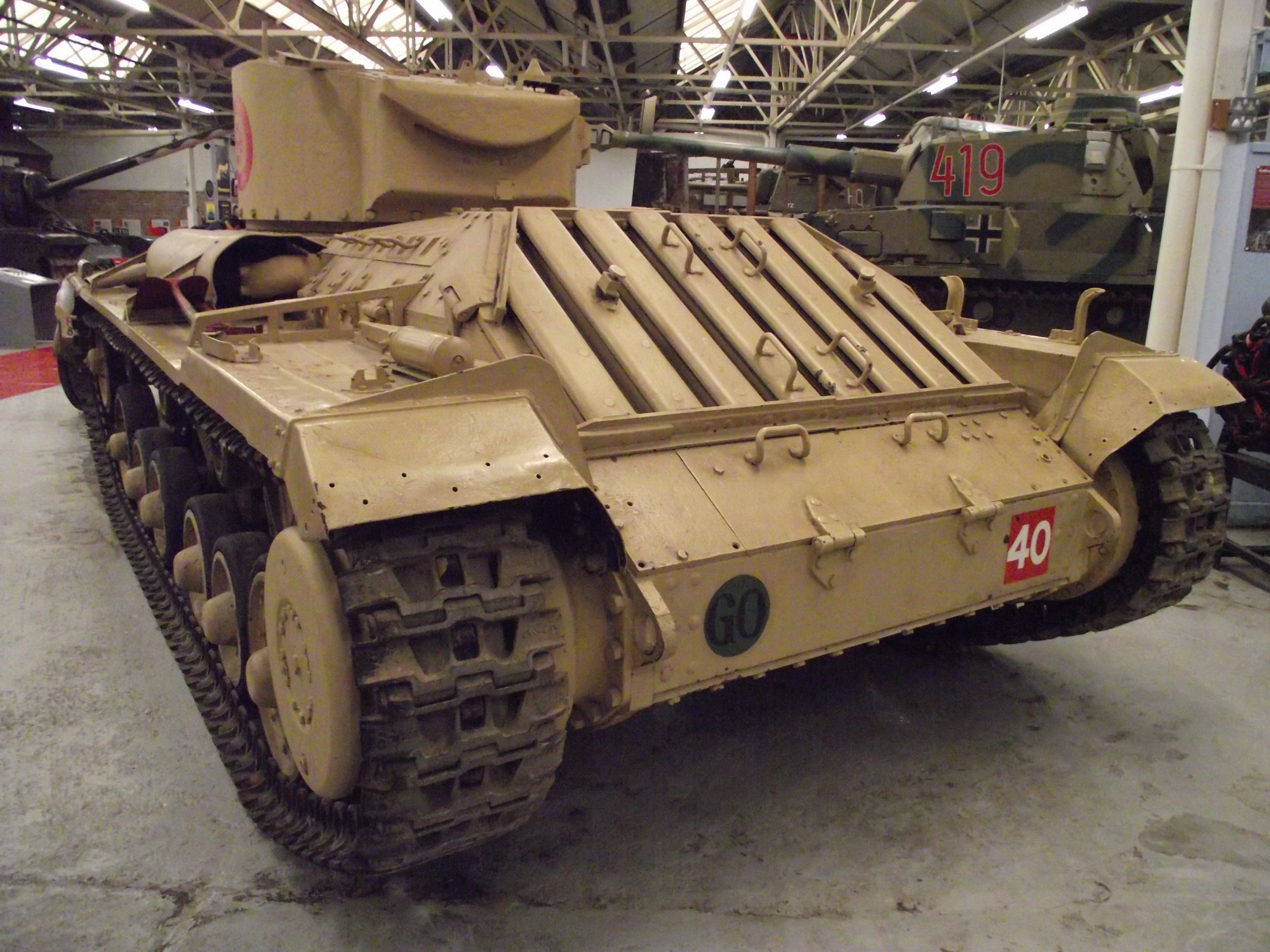 Tank_Museum_20180919_357.jpg