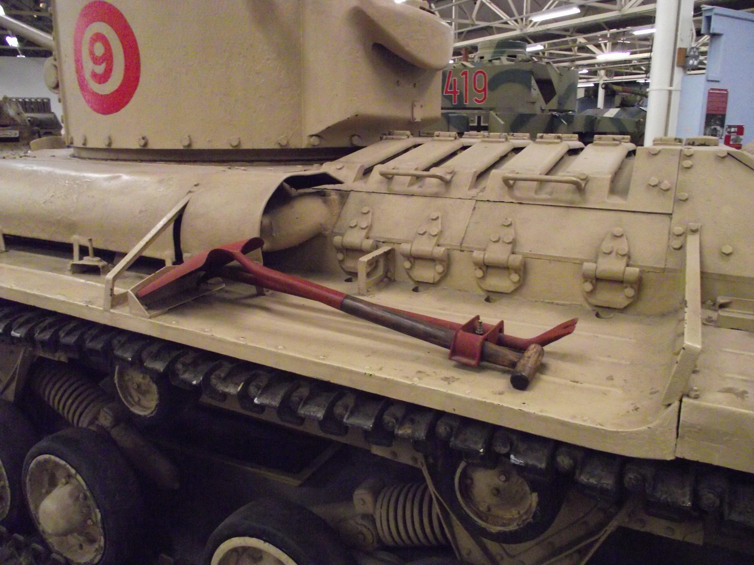 Tank_Museum_20180919_358.jpg
