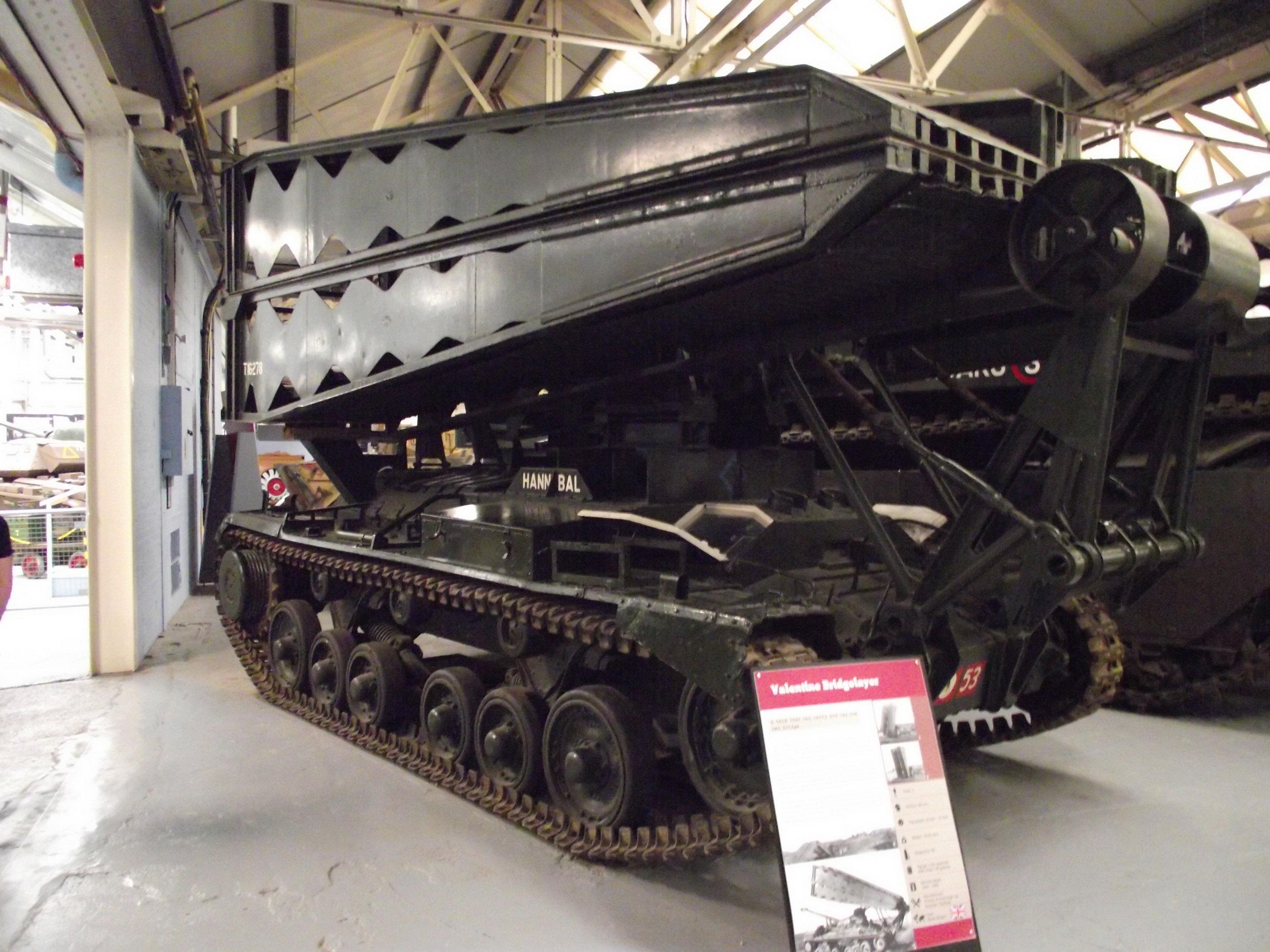 Tank_Museum_20180919_360.jpg