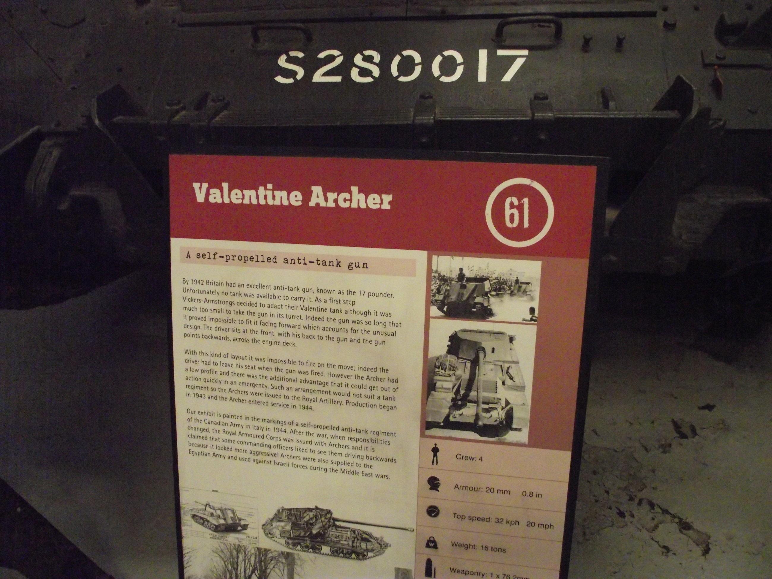 Tank_Museum_20180919_361.jpg
