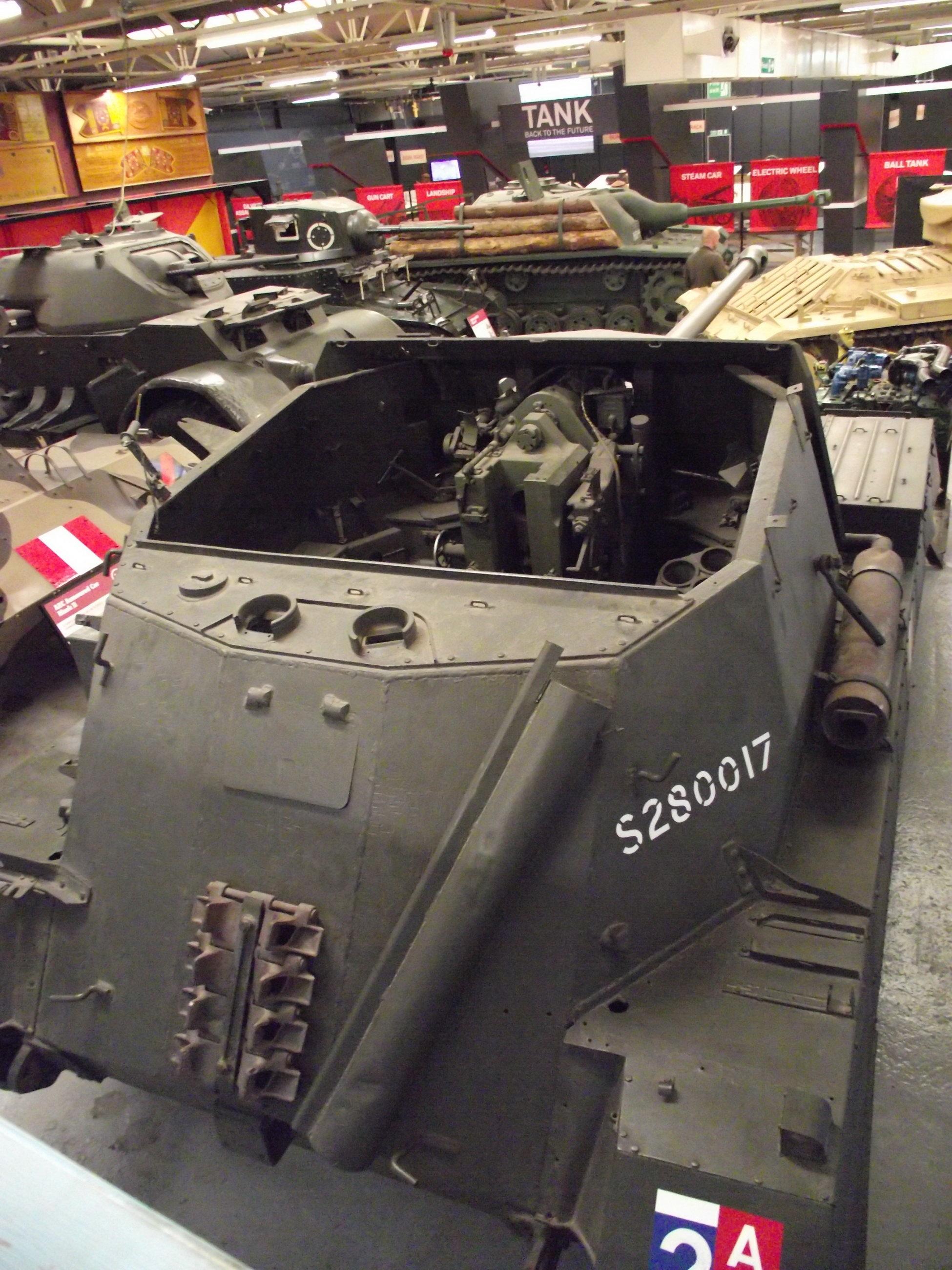 Tank_Museum_20180919_363.jpg