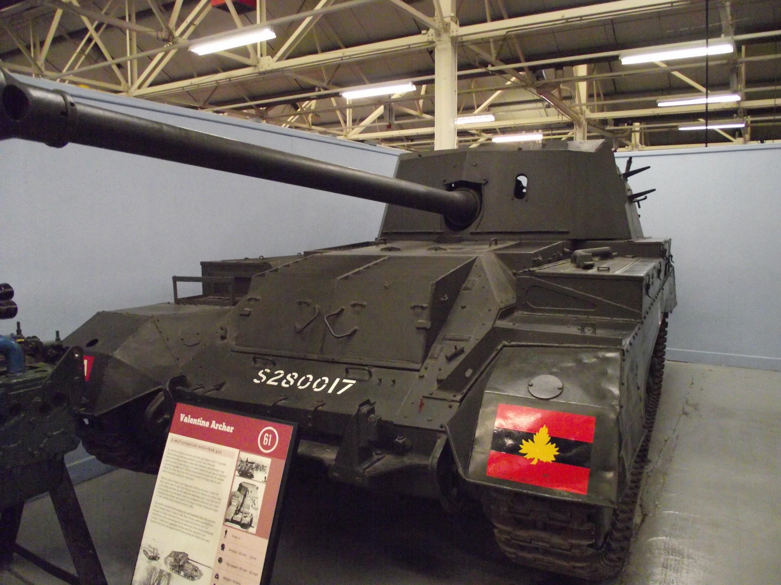 Tank_Museum_20180919_364.jpg