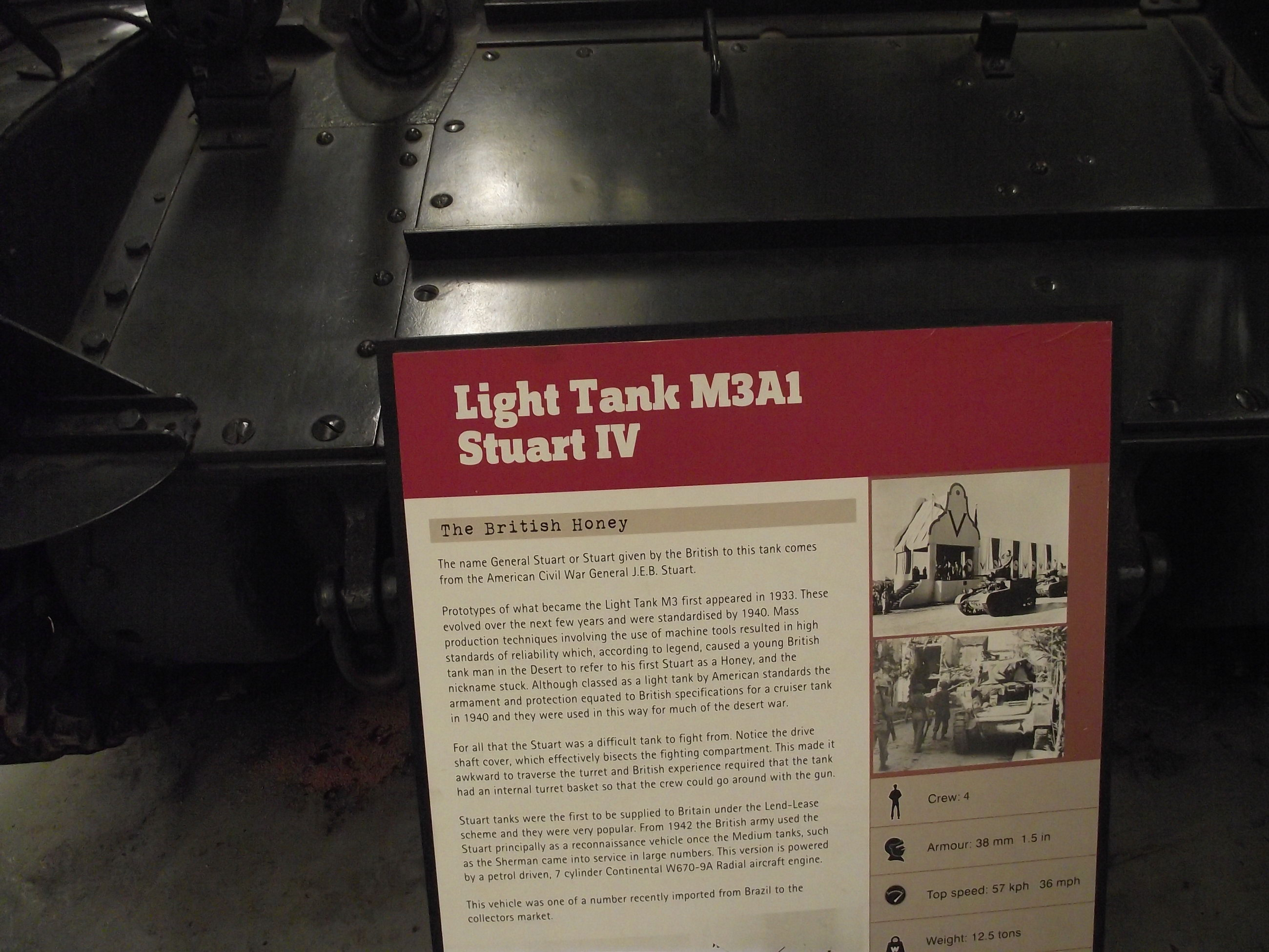 Tank_Museum_20180919_368.jpg