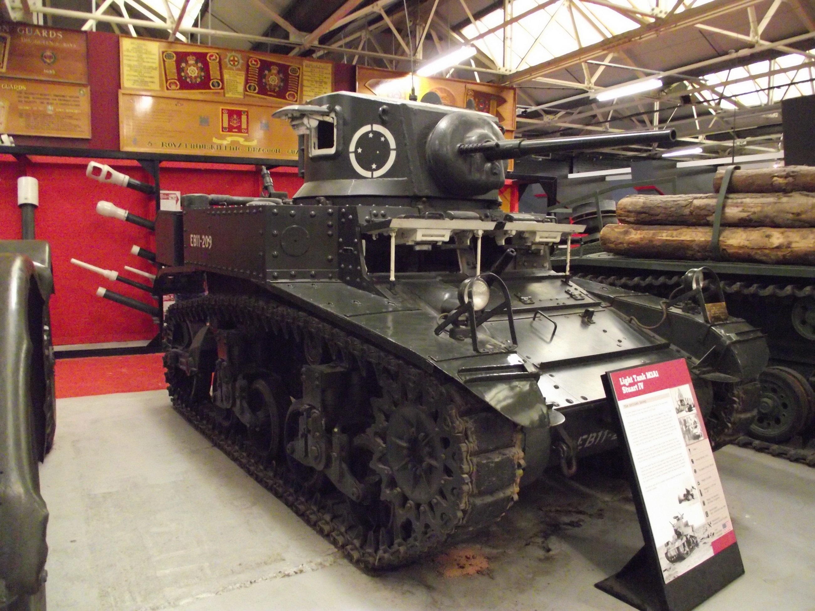 Tank_Museum_20180919_369.jpg