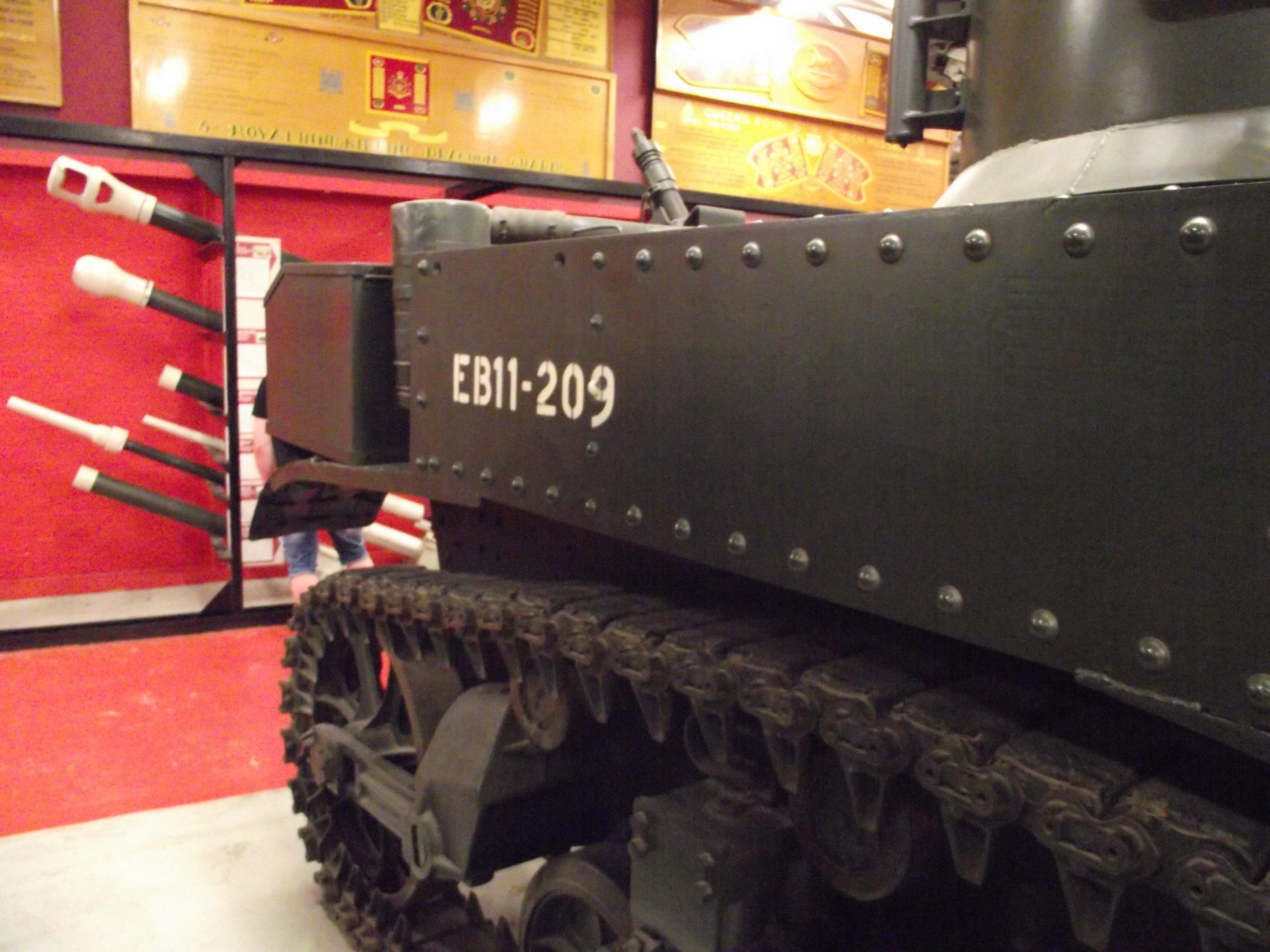 Tank_Museum_20180919_370.jpg