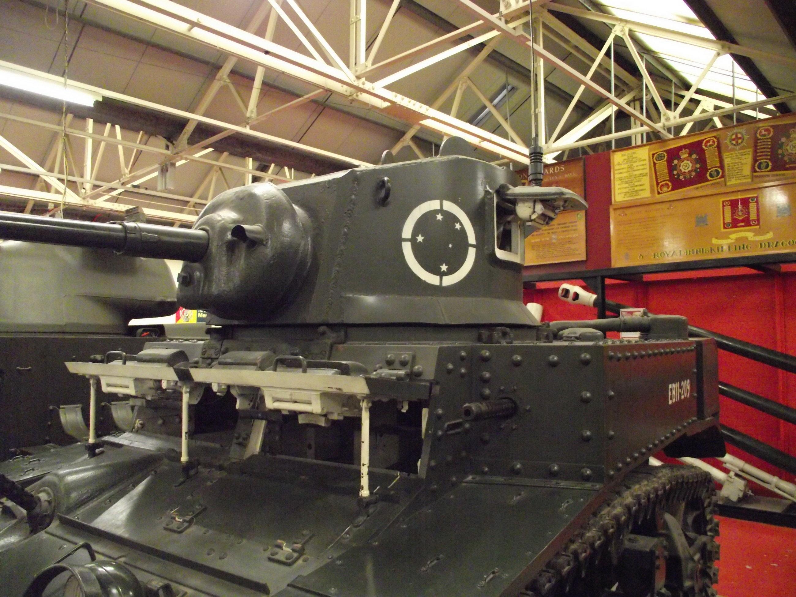 Tank_Museum_20180919_375.jpg