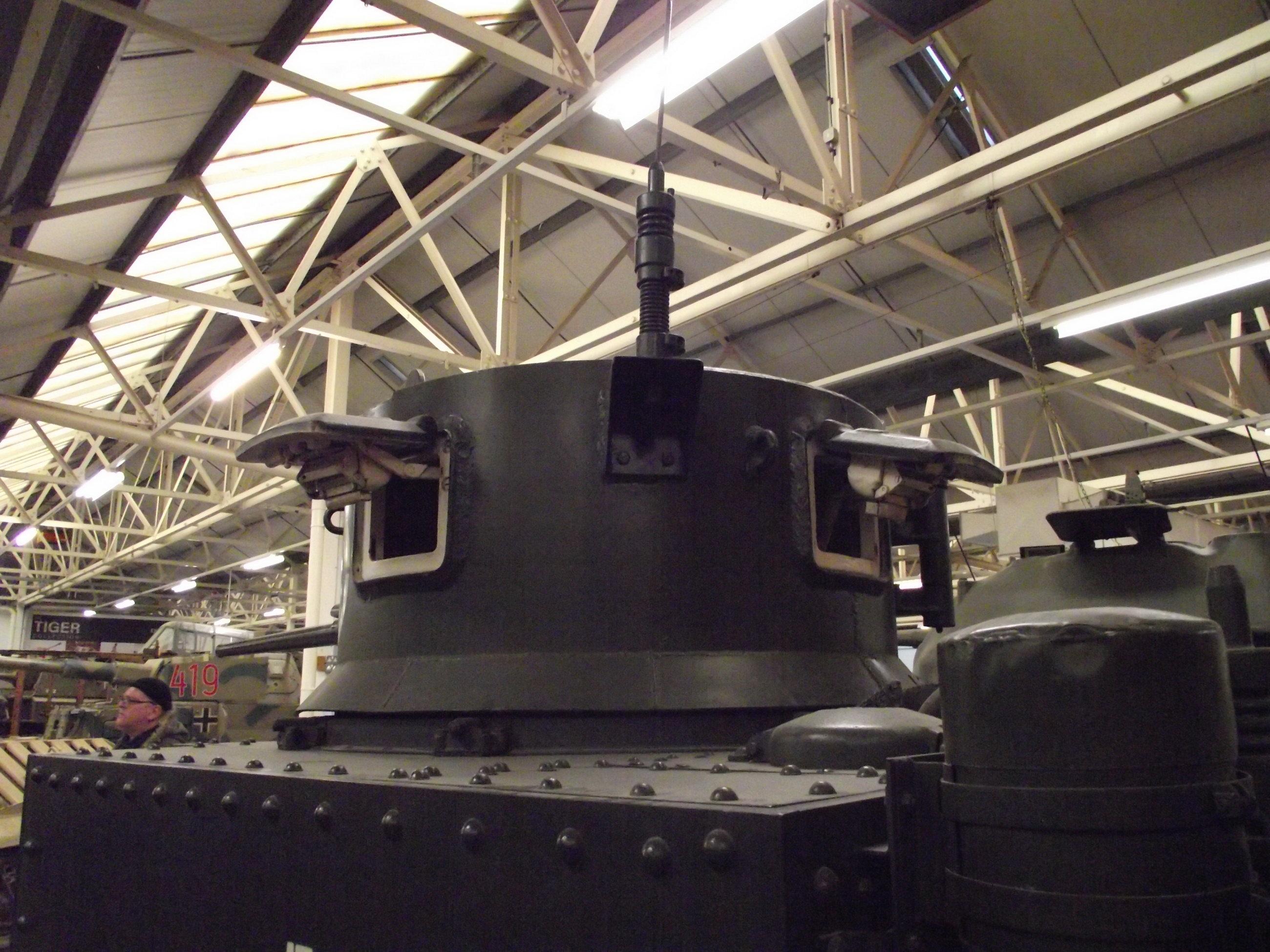 Tank_Museum_20180919_376.jpg