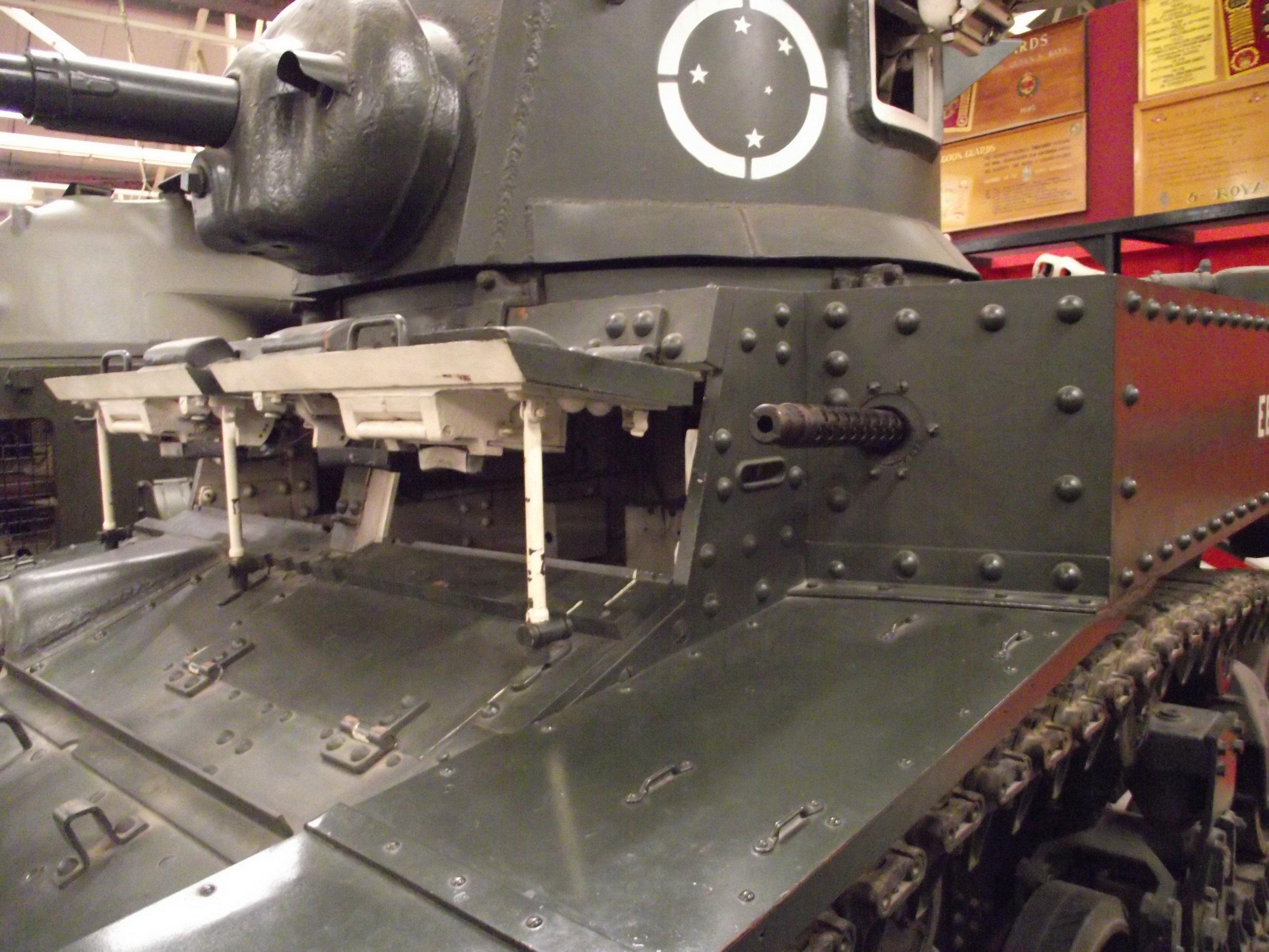 Tank_Museum_20180919_377.jpg