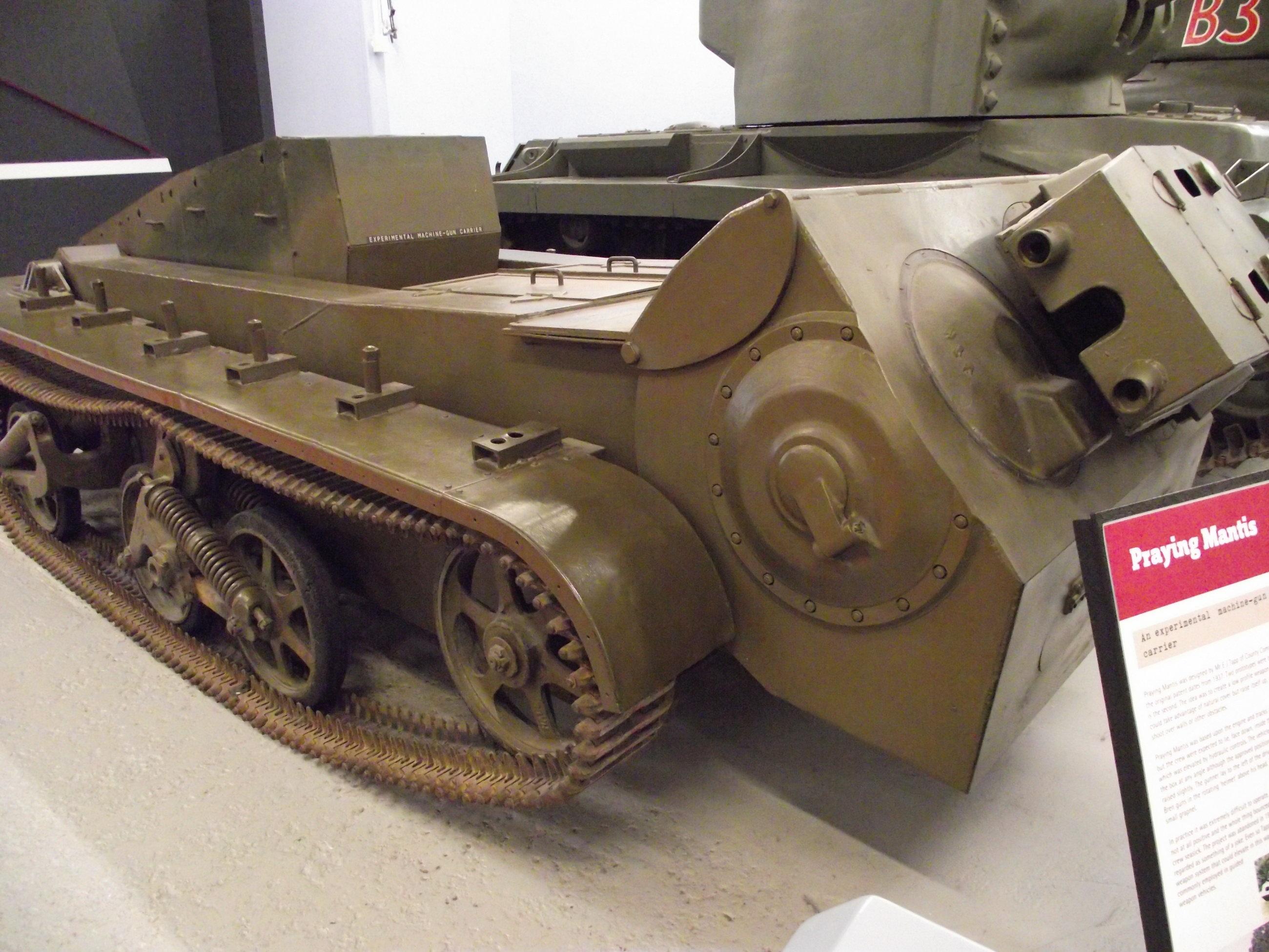 Tank_Museum_20180919_390.jpg