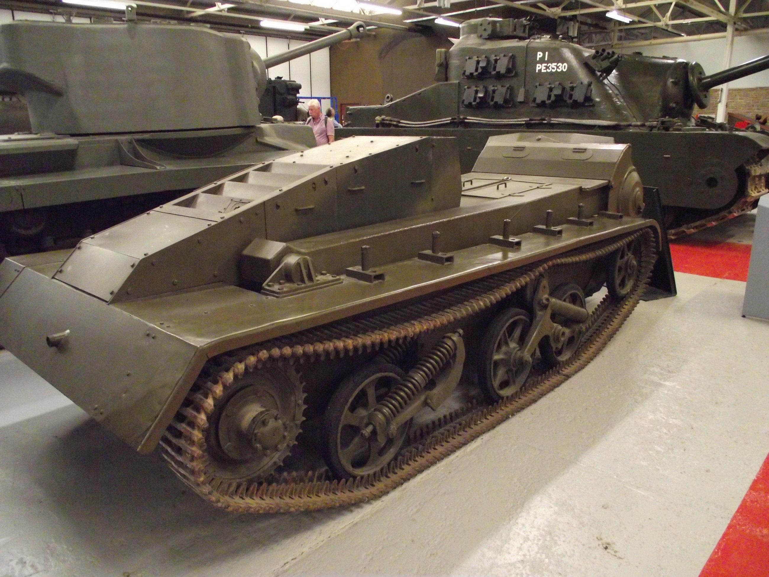 Tank_Museum_20180919_391.jpg