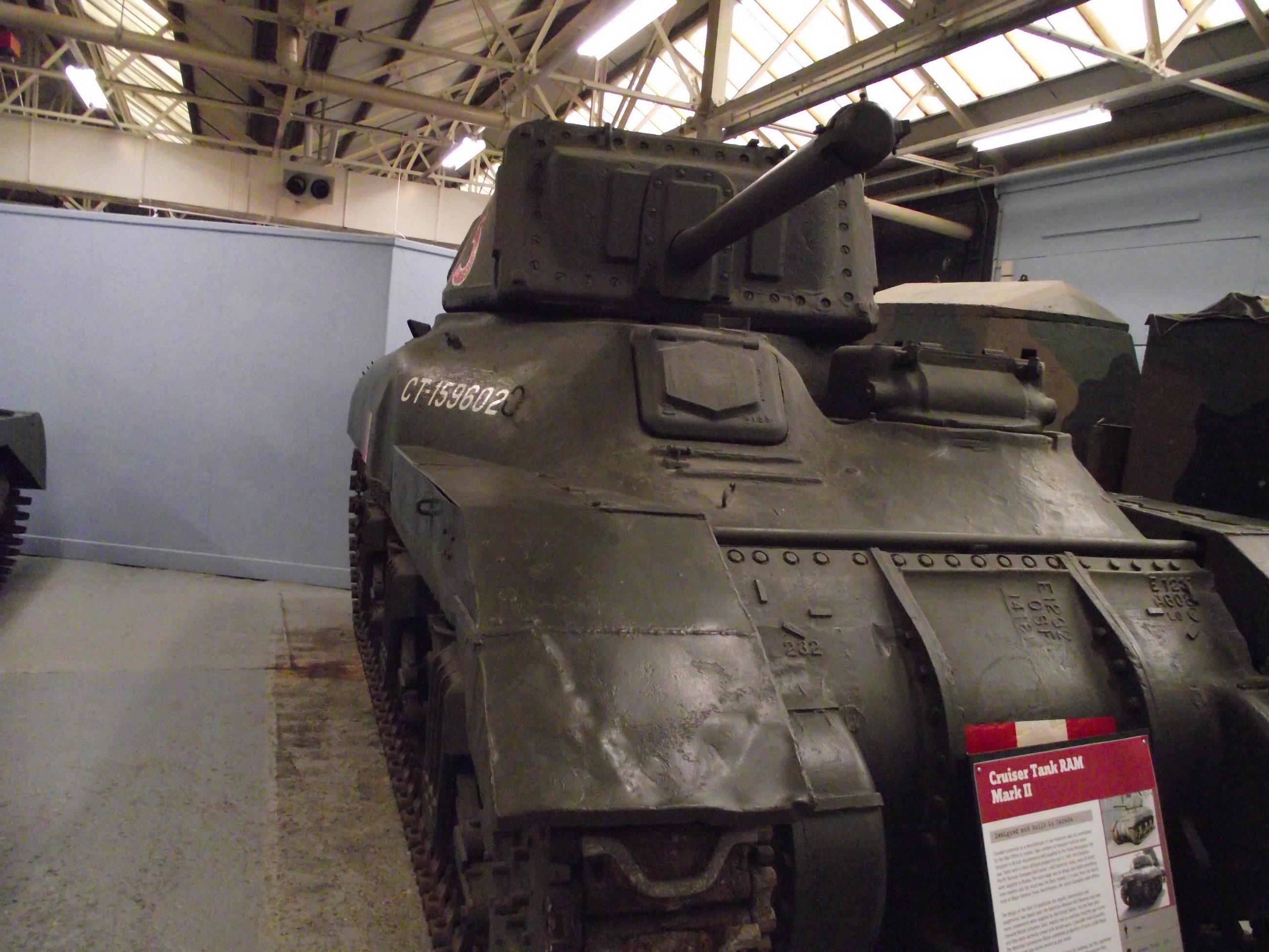 Tank_Museum_20180919_397.jpg