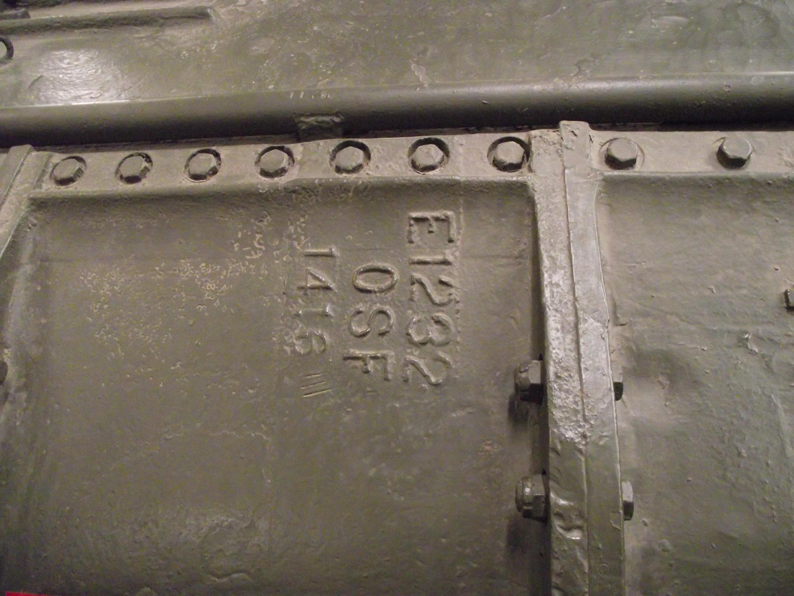 Tank_Museum_20180919_398.jpg