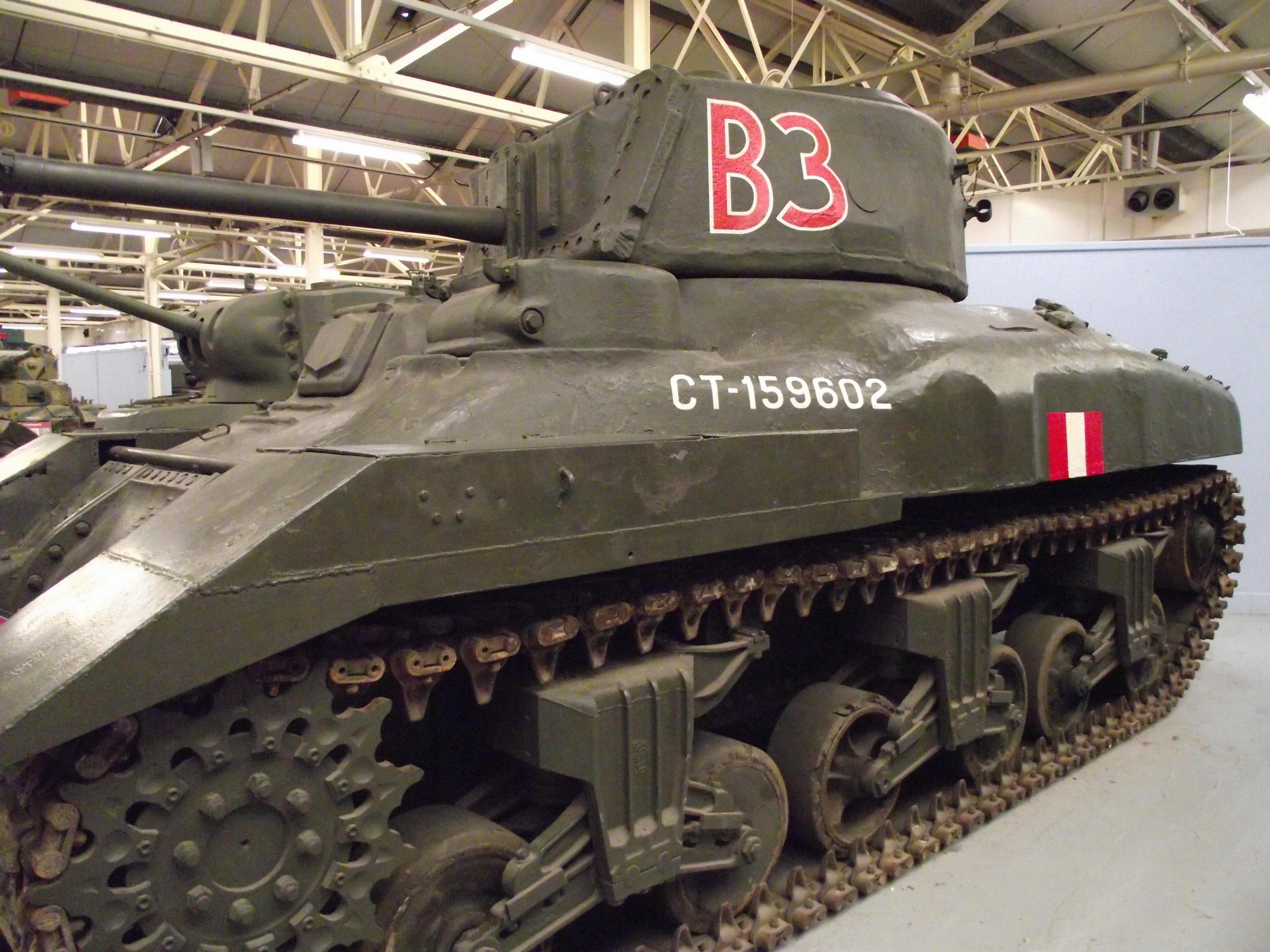Tank_Museum_20180919_399.jpg