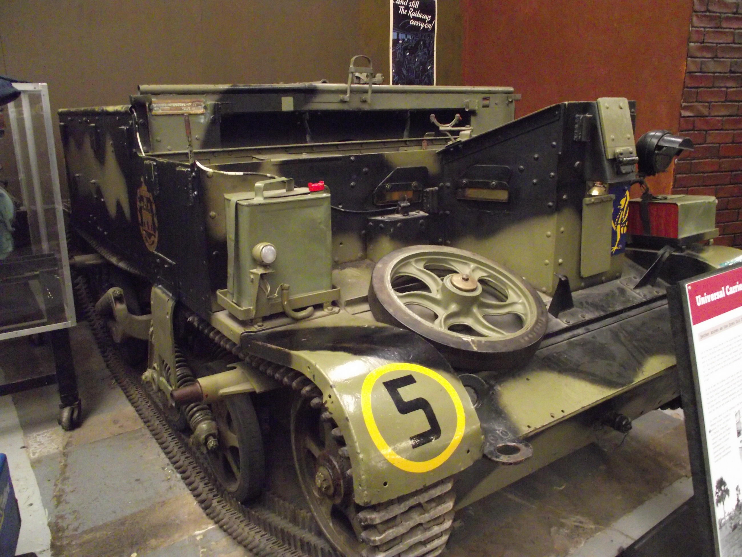 Tank_Museum_20180919_407.jpg