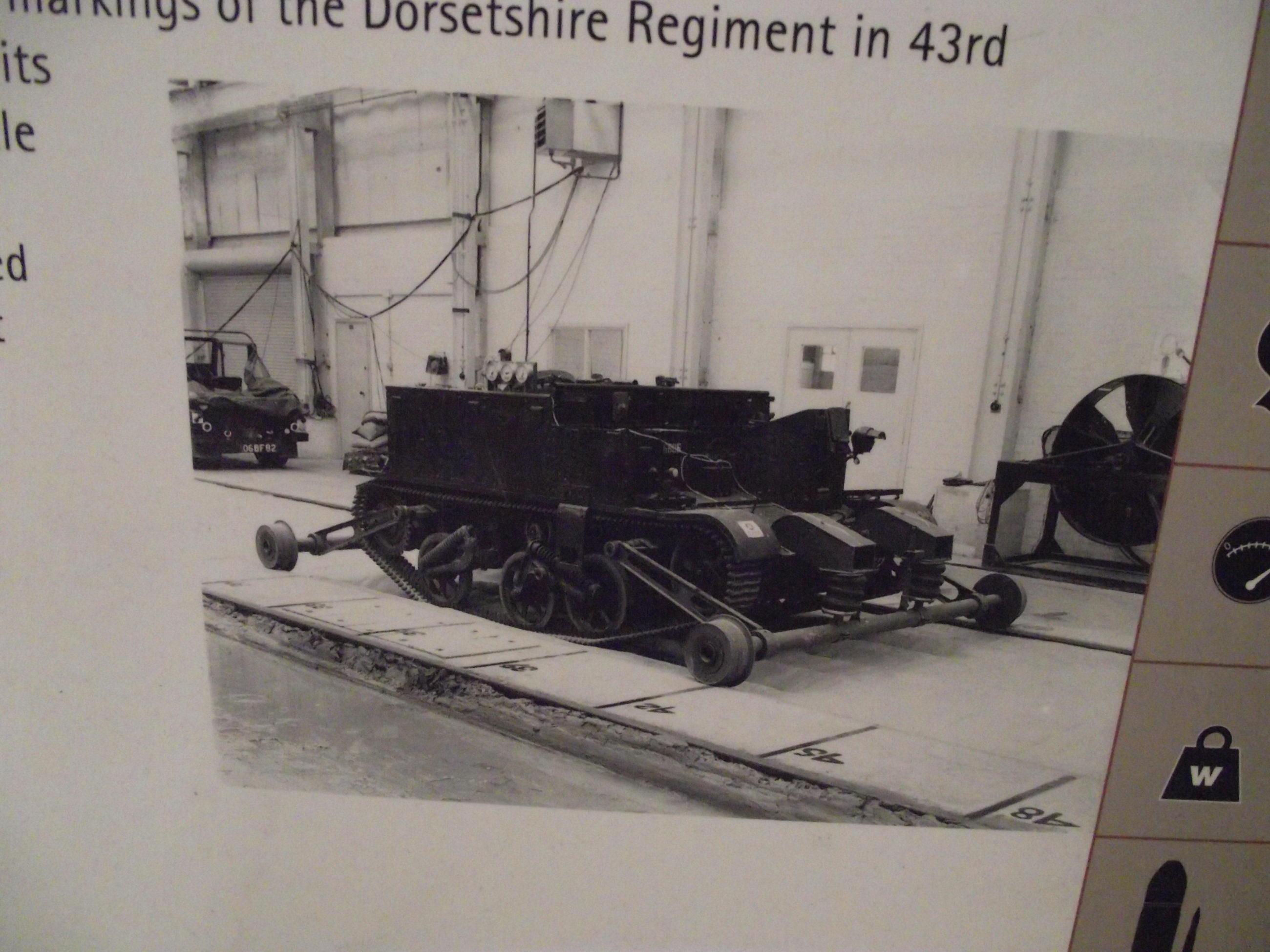 Tank_Museum_20180919_408.jpg