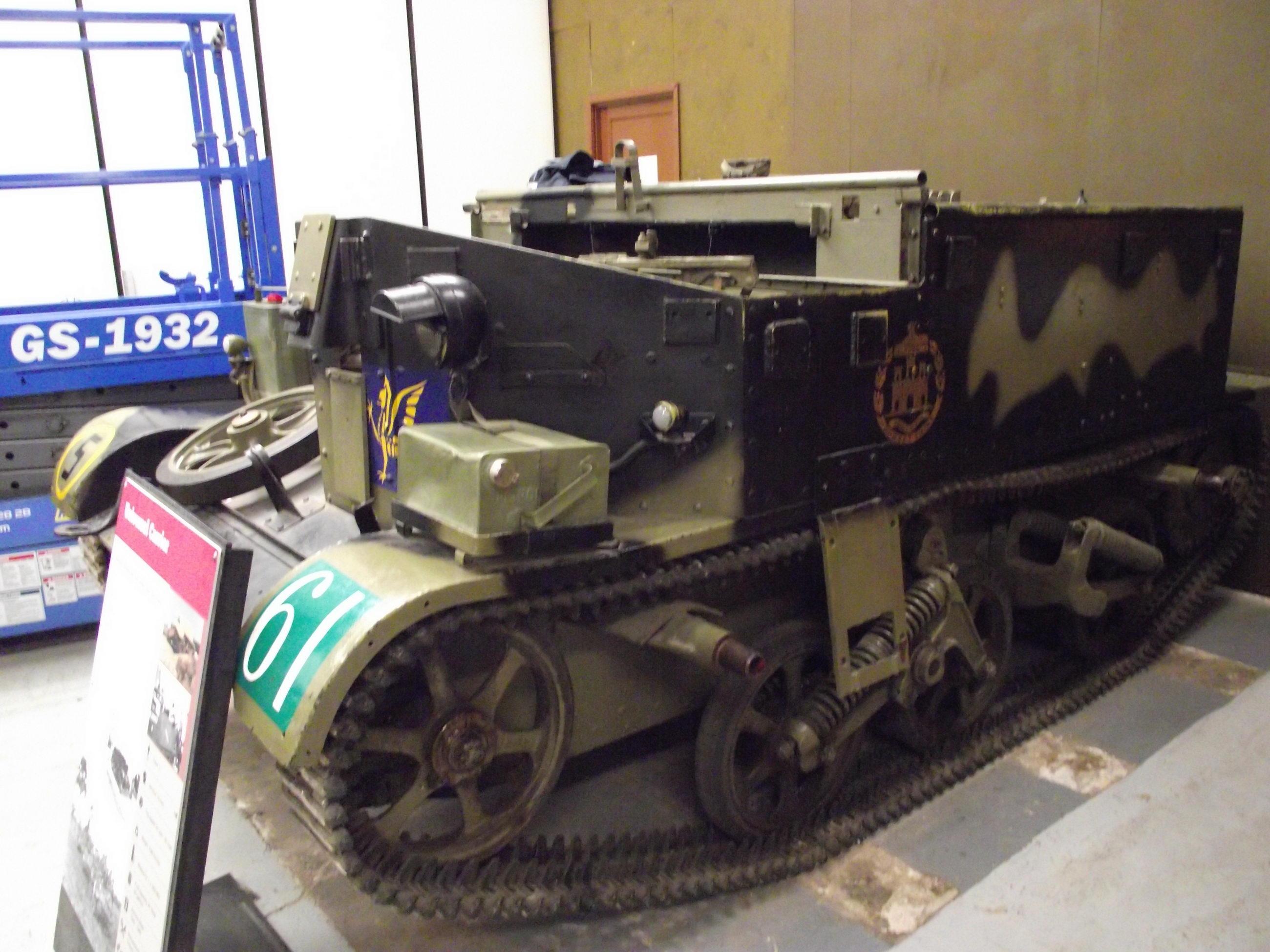 Tank_Museum_20180919_409.jpg