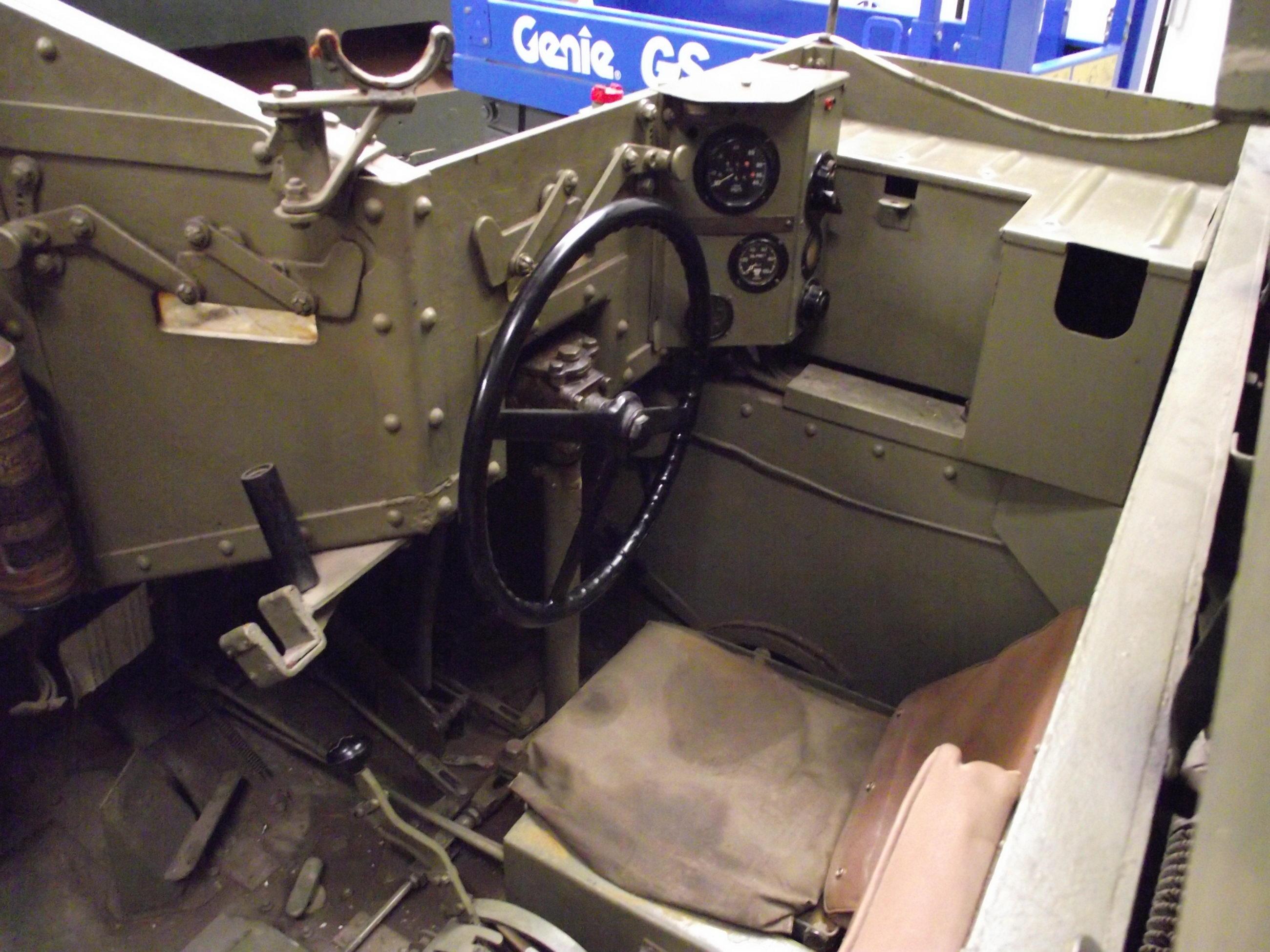 Tank_Museum_20180919_414.jpg