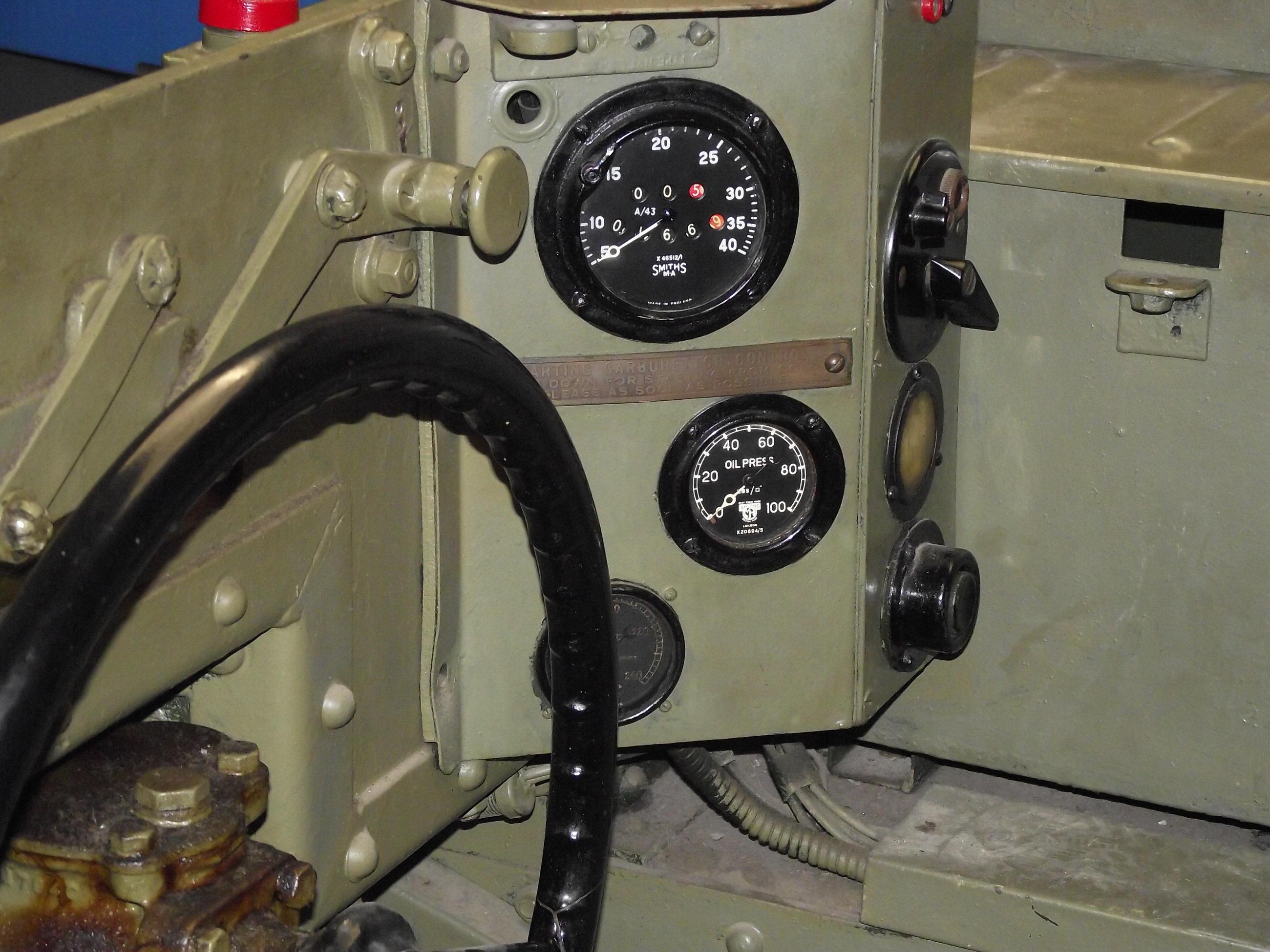 Tank_Museum_20180919_415.jpg