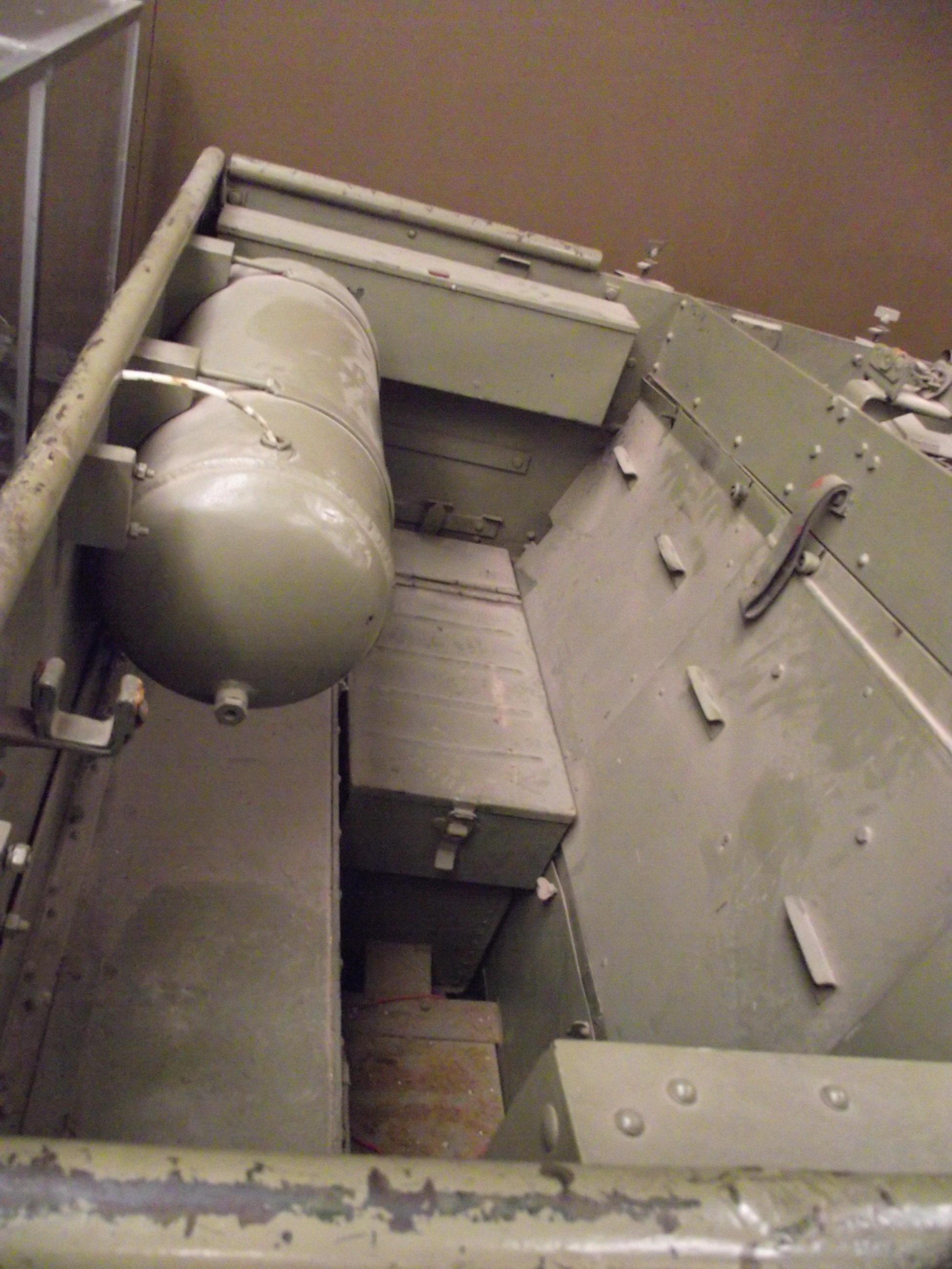 Tank_Museum_20180919_421.jpg