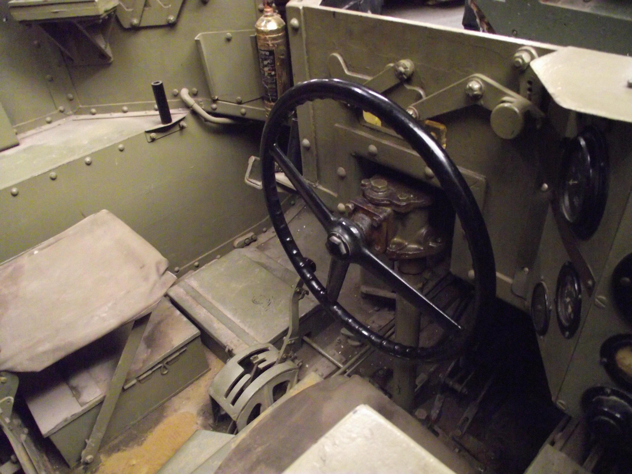 Tank_Museum_20180919_423.jpg