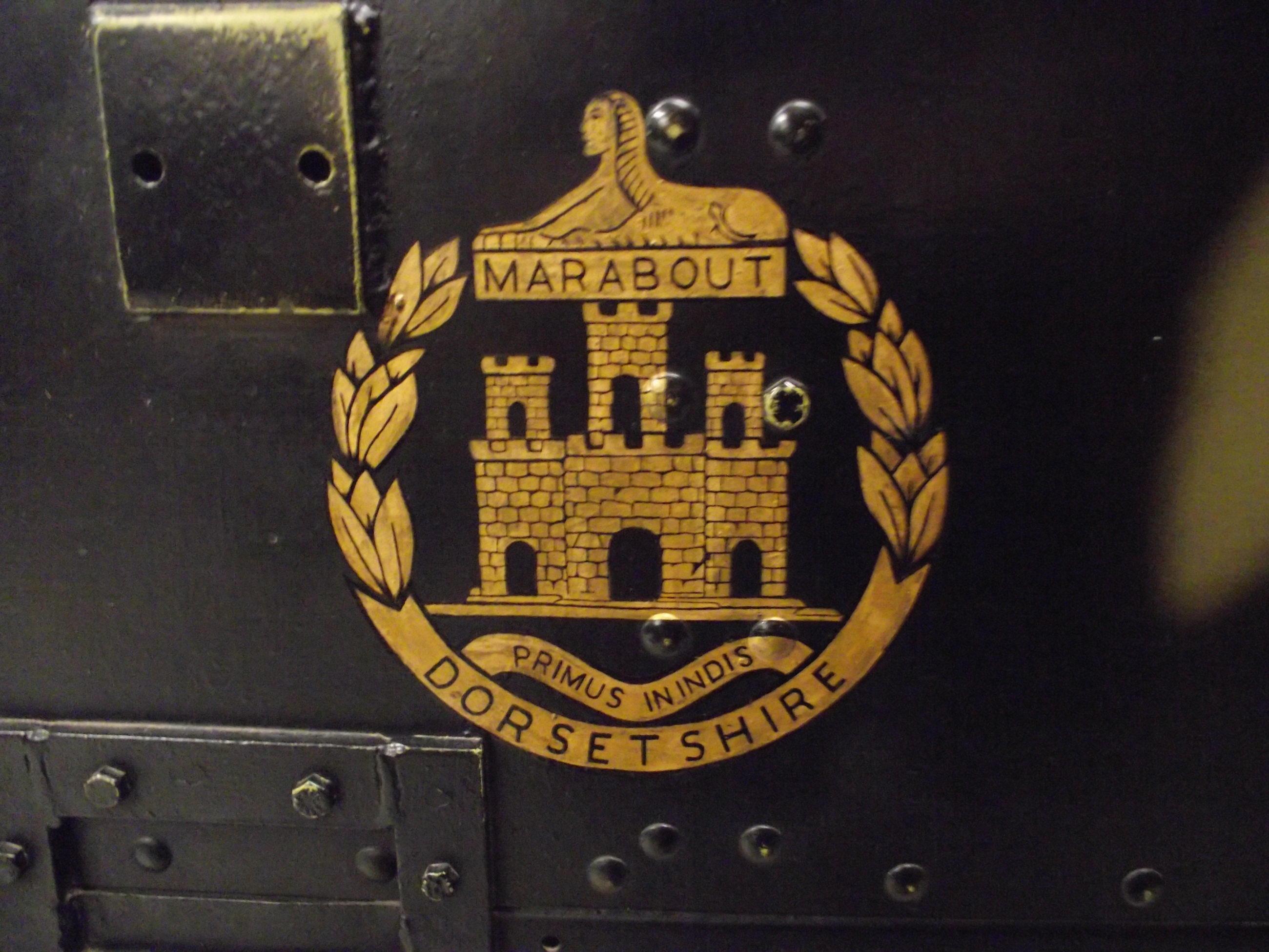 Tank_Museum_20180919_426.jpg