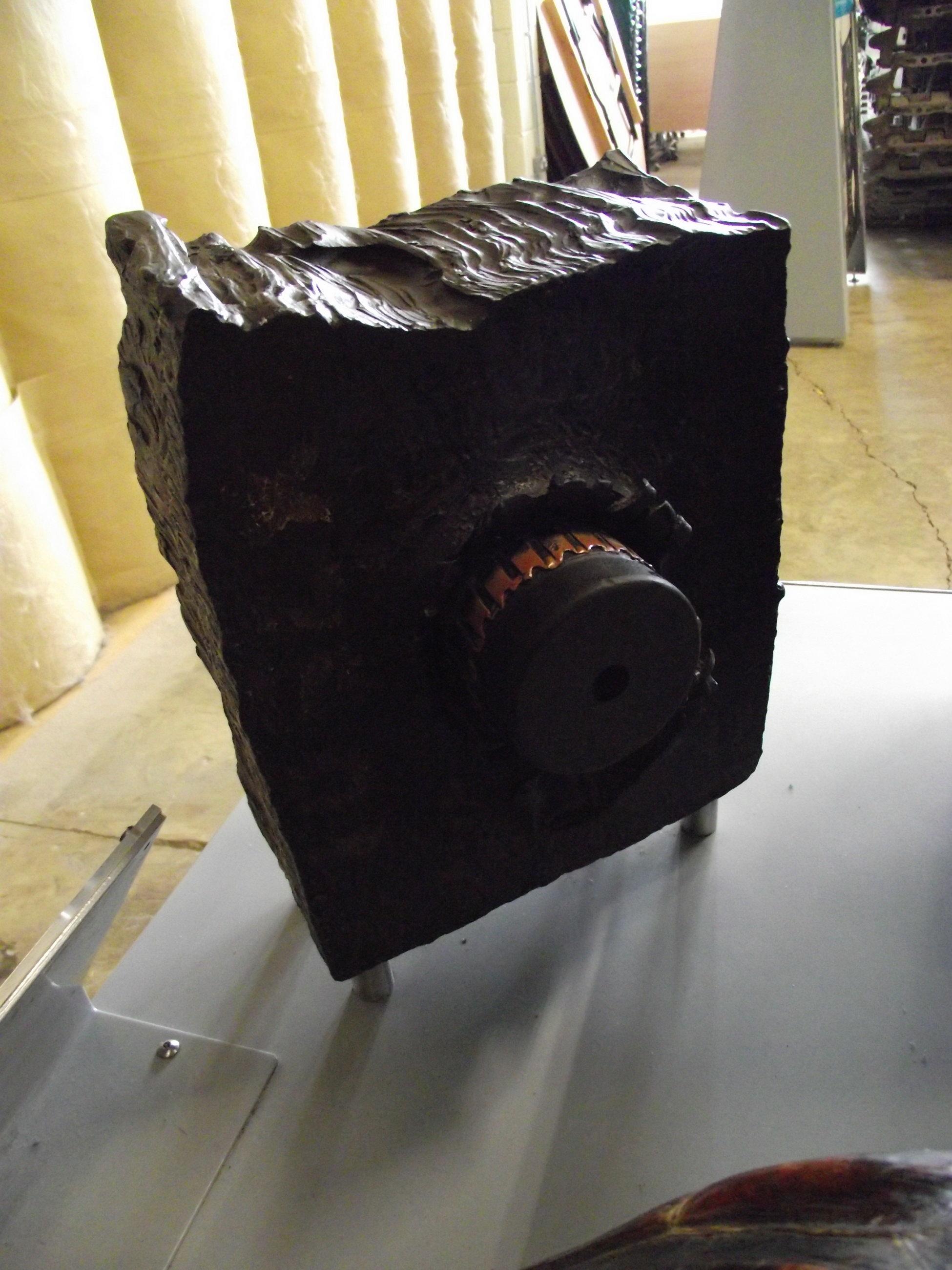 Tank_Museum_20180919_436.jpg