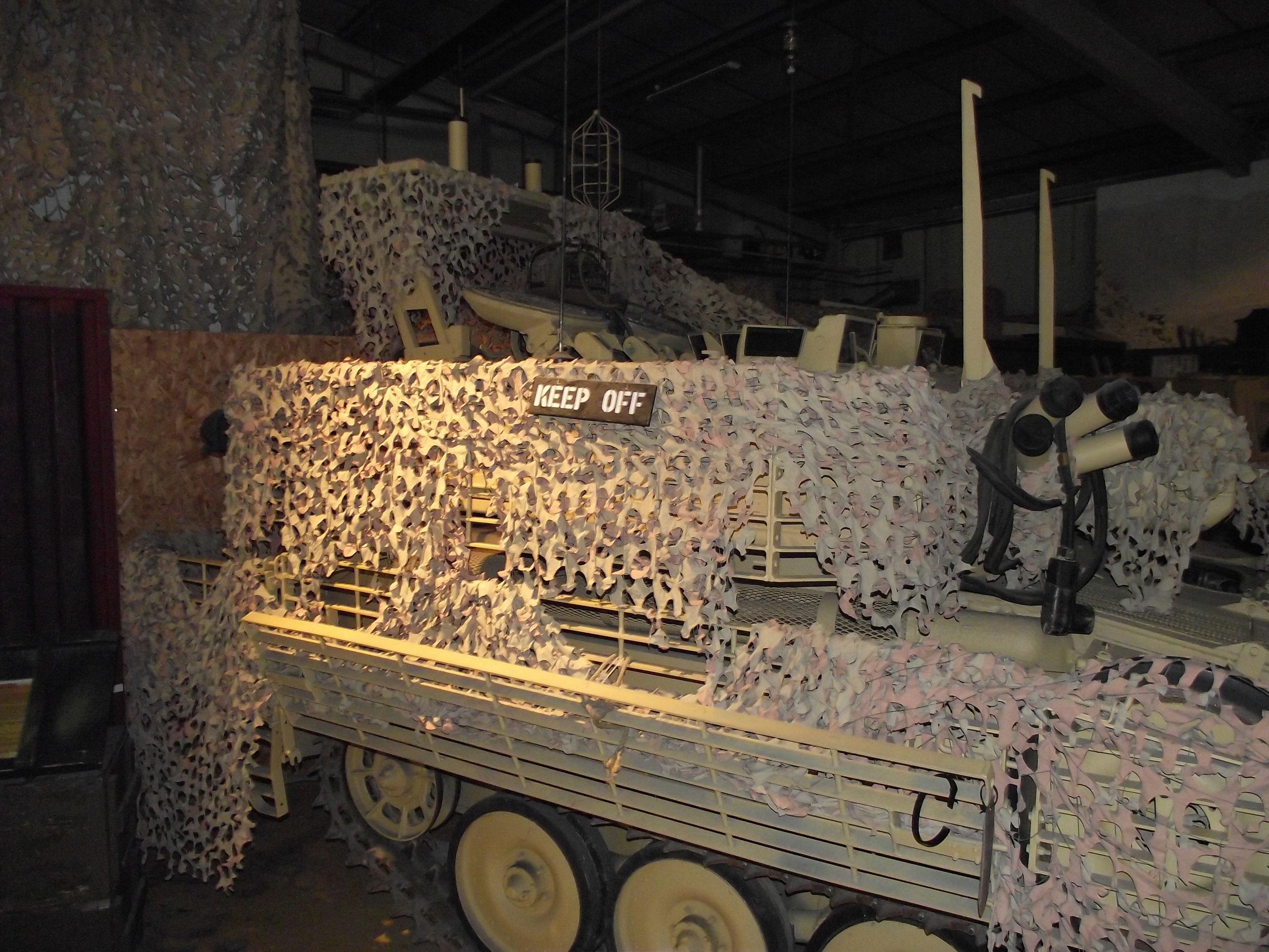 Tank_Museum_20180919_449.jpg