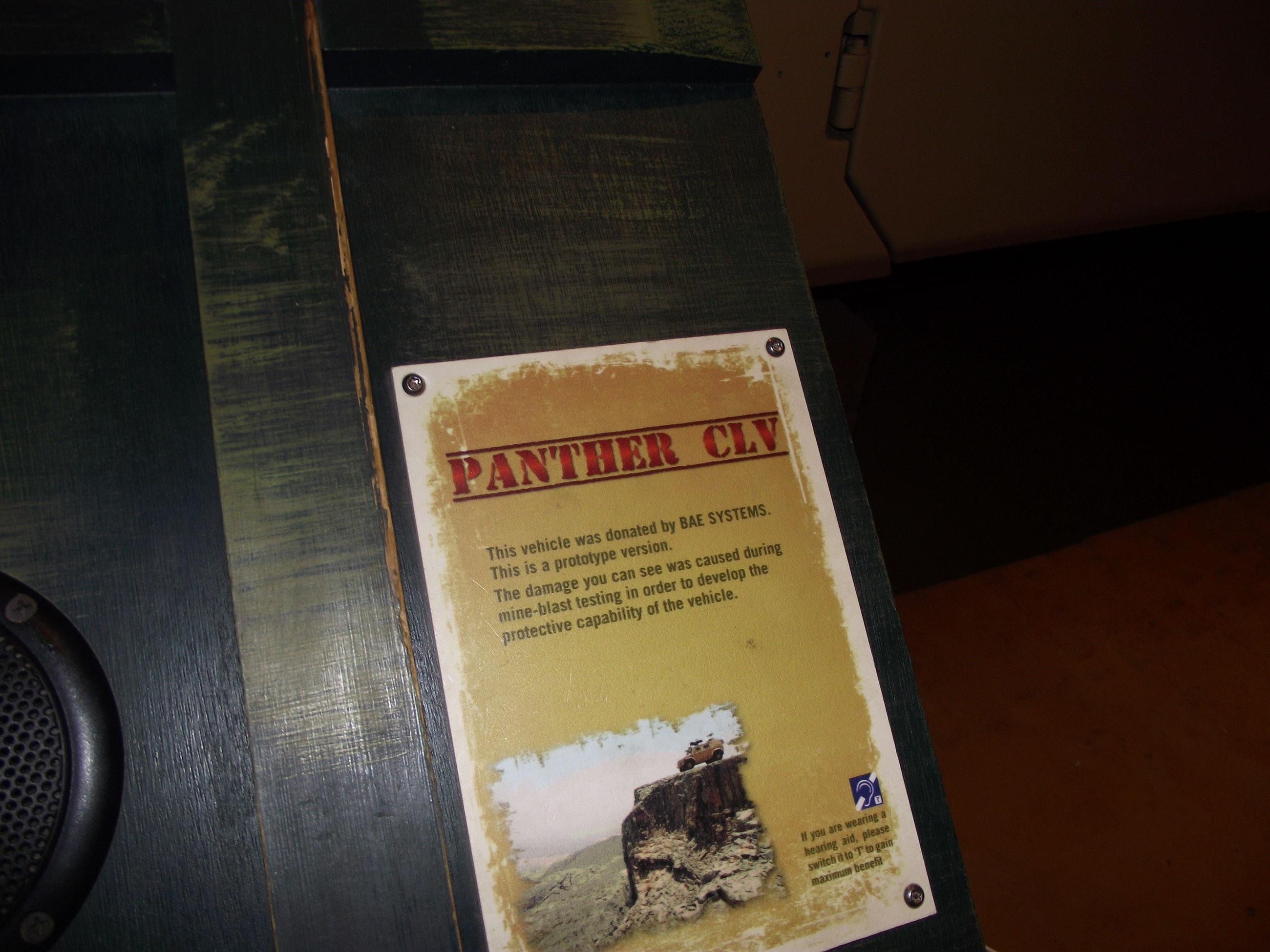 Tank_Museum_20180919_453.jpg