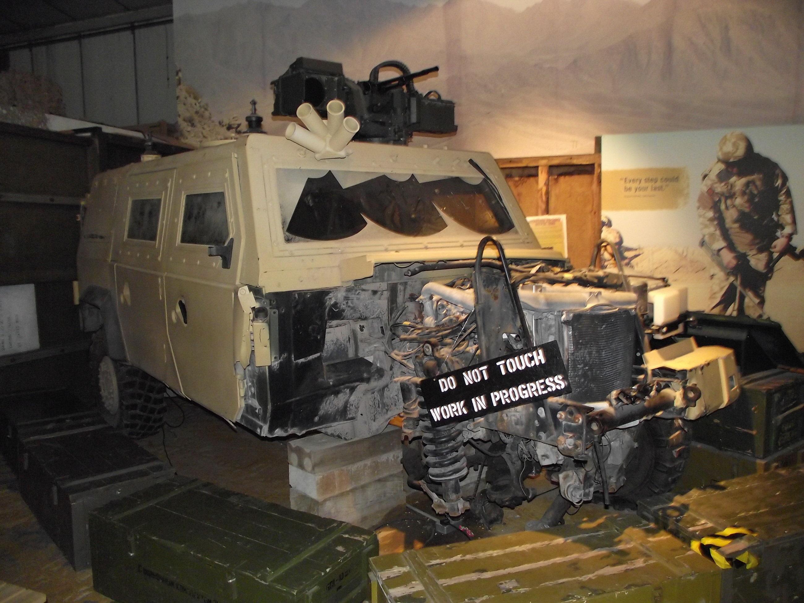 Tank_Museum_20180919_454.jpg