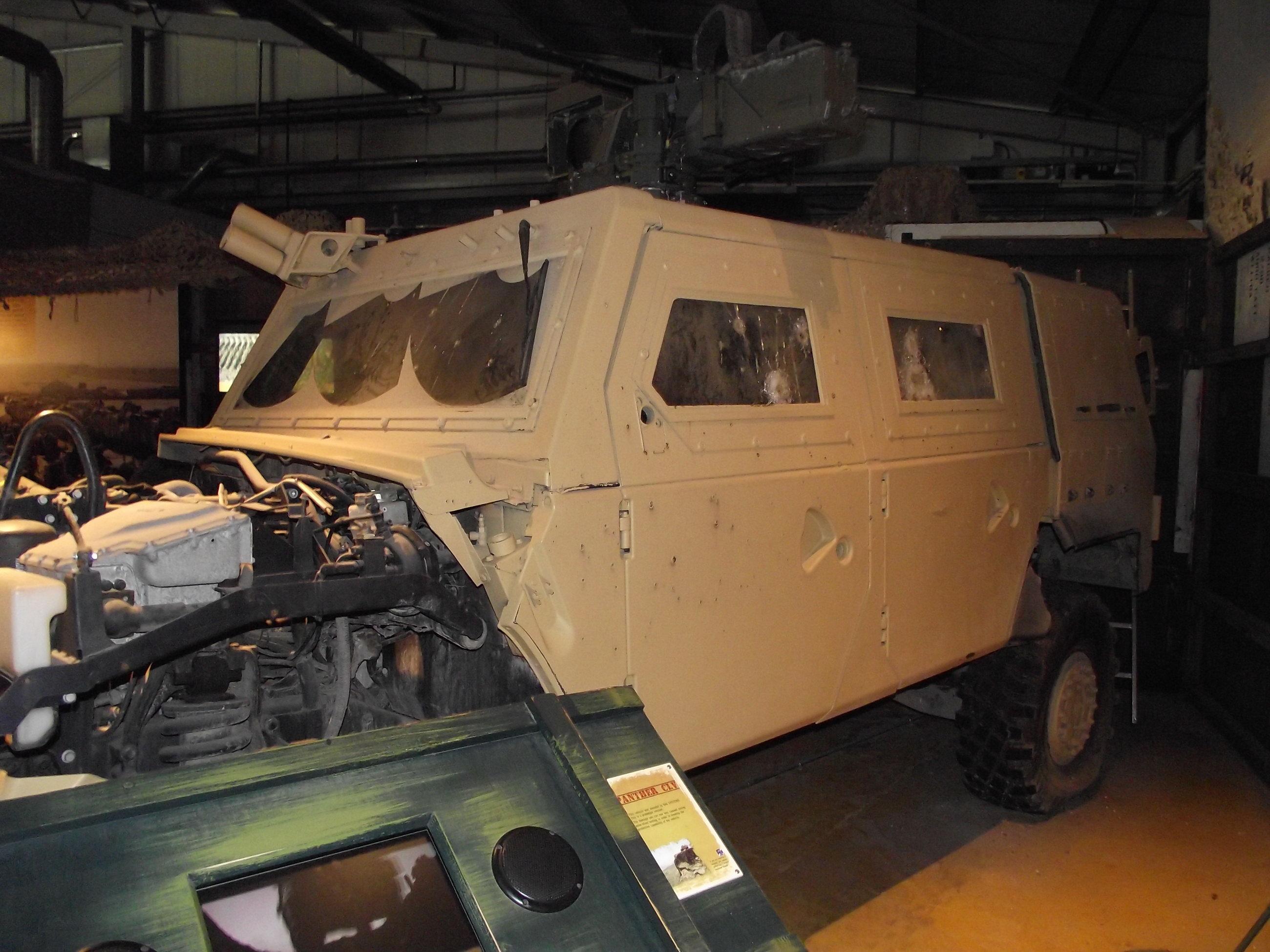 Tank_Museum_20180919_455.jpg