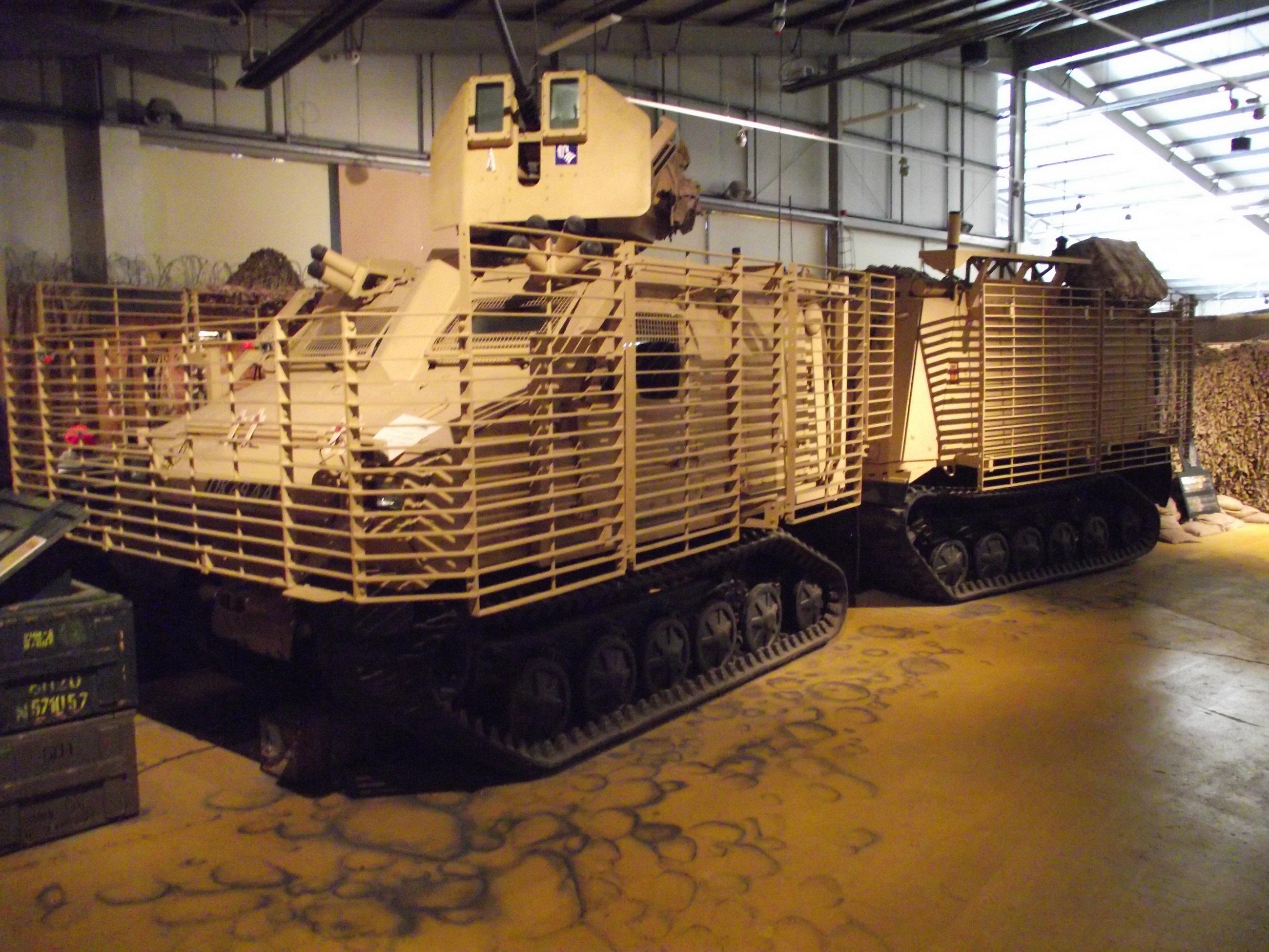 Tank_Museum_20180919_461.jpg