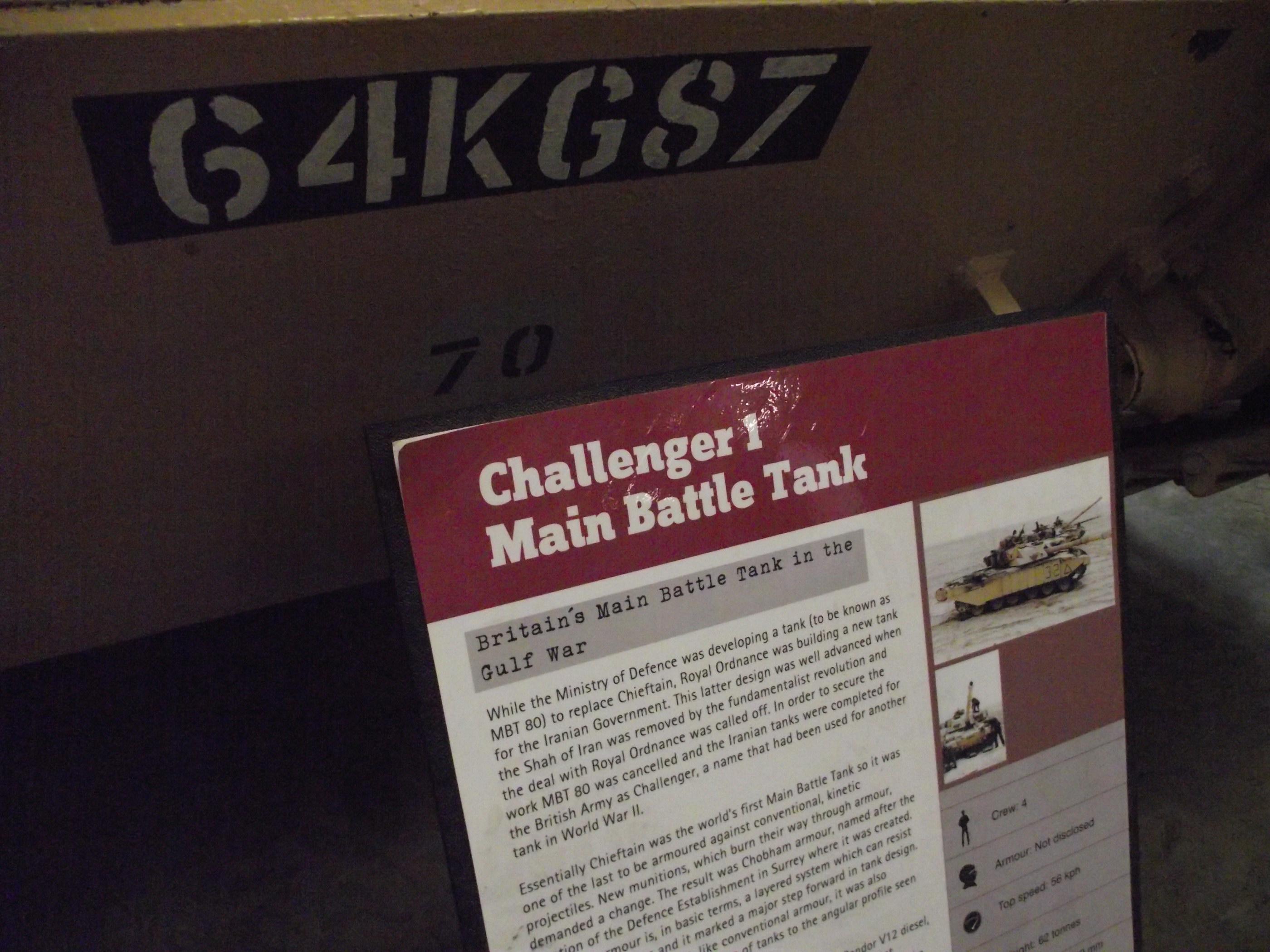 Tank_Museum_20180919_478.jpg