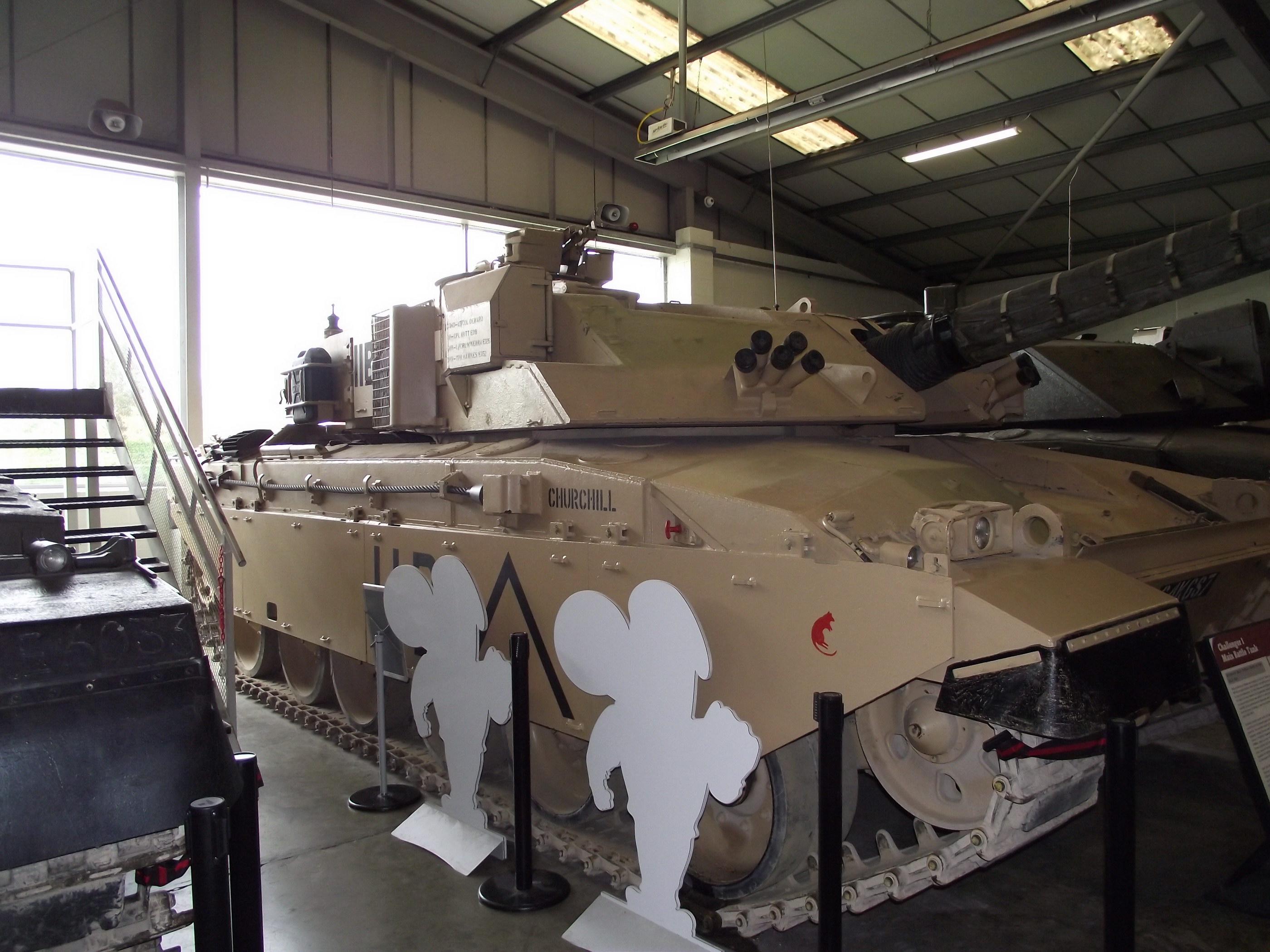 Tank_Museum_20180919_479.jpg