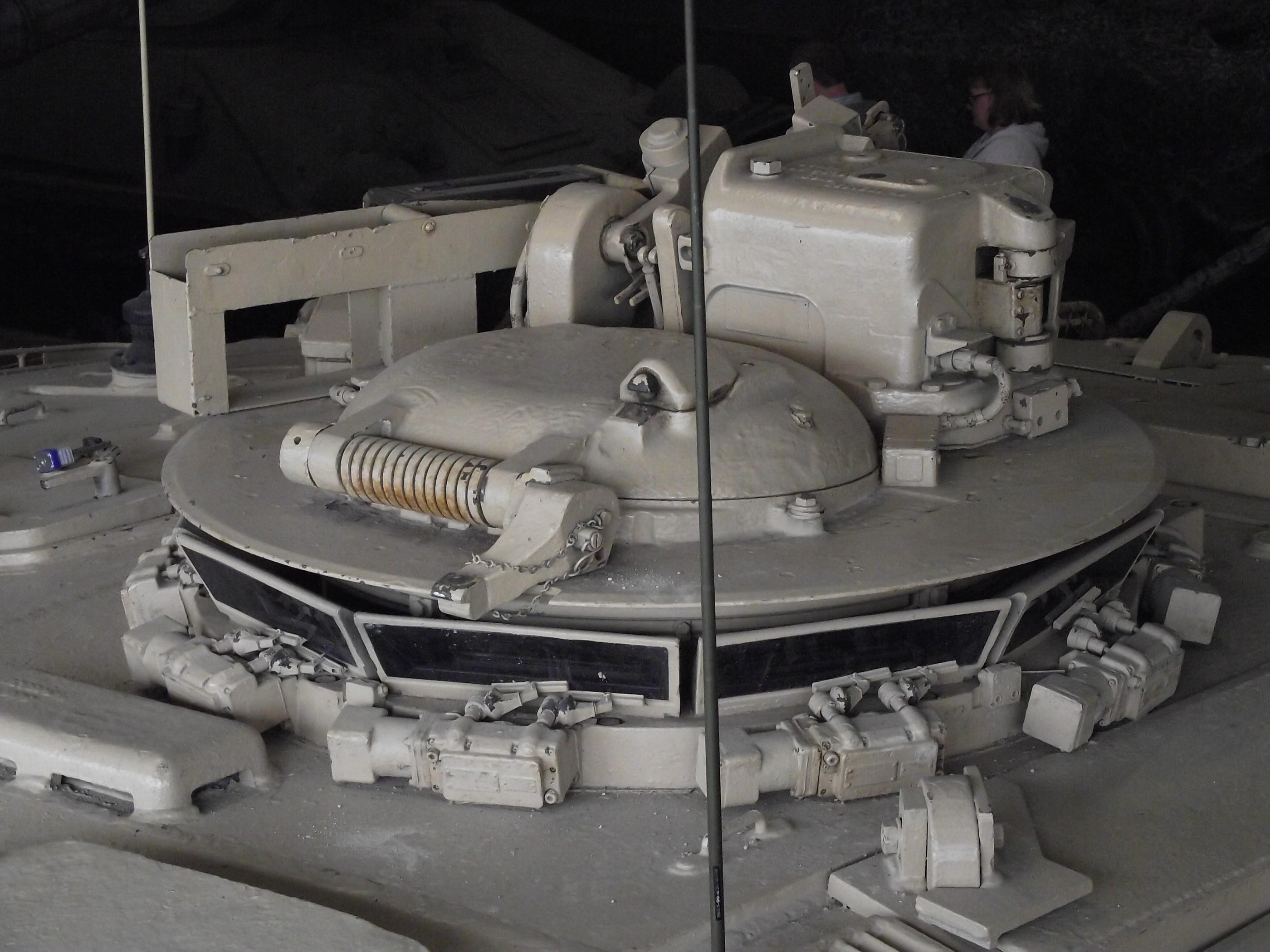 Tank_Museum_20180919_482.jpg