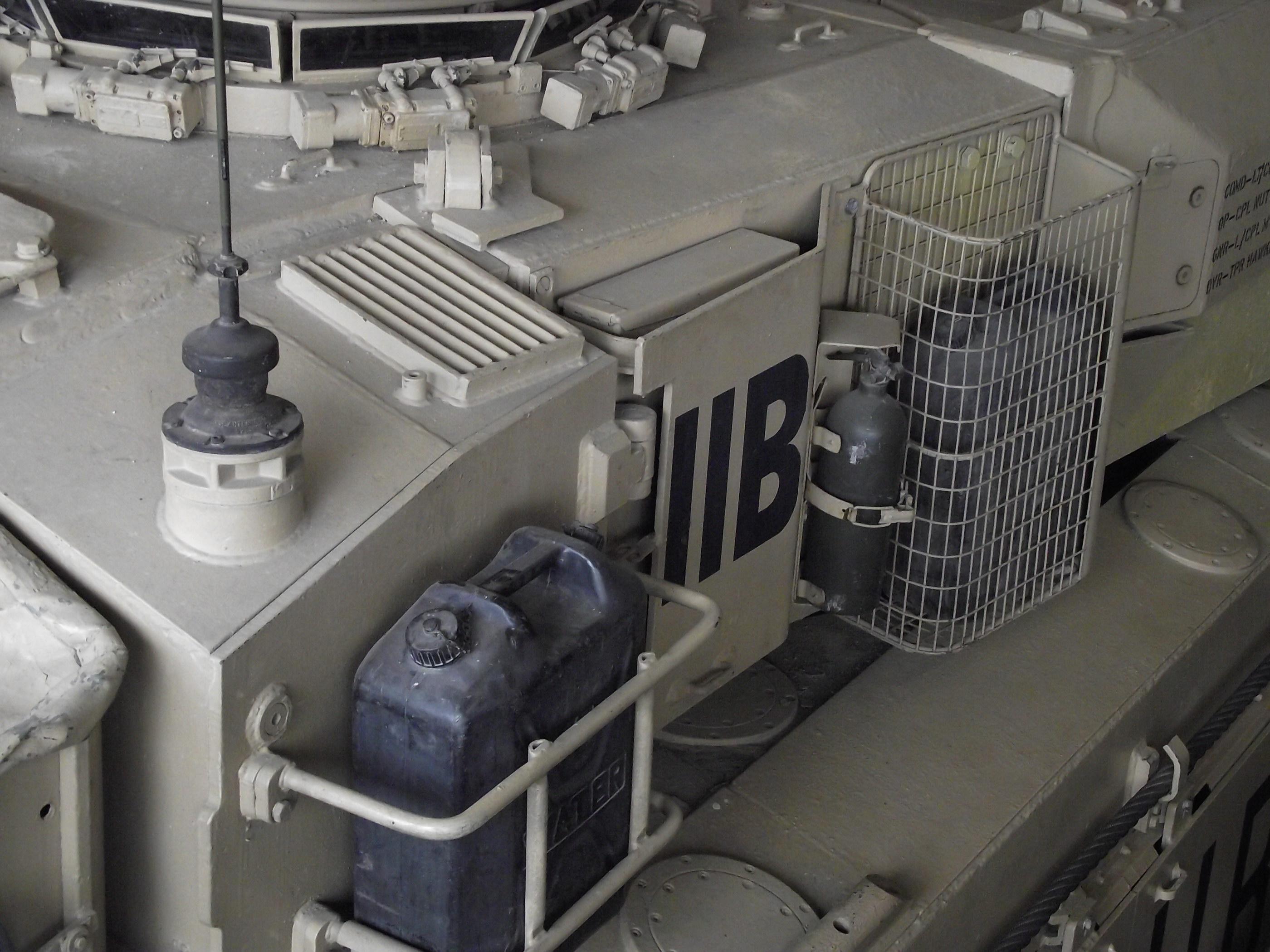 Tank_Museum_20180919_486.jpg