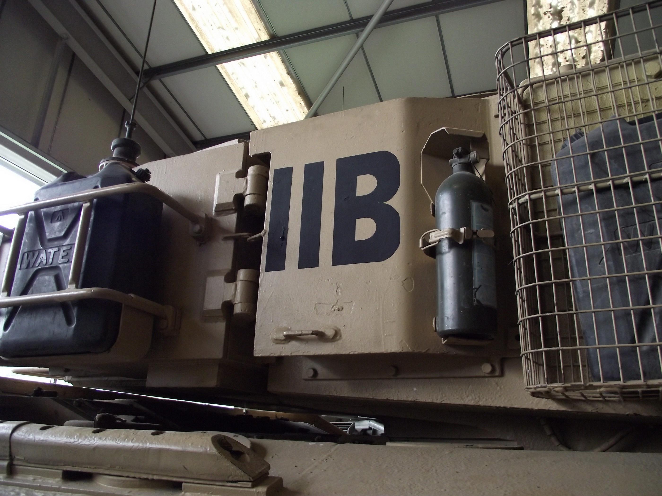 Tank_Museum_20180919_488.jpg