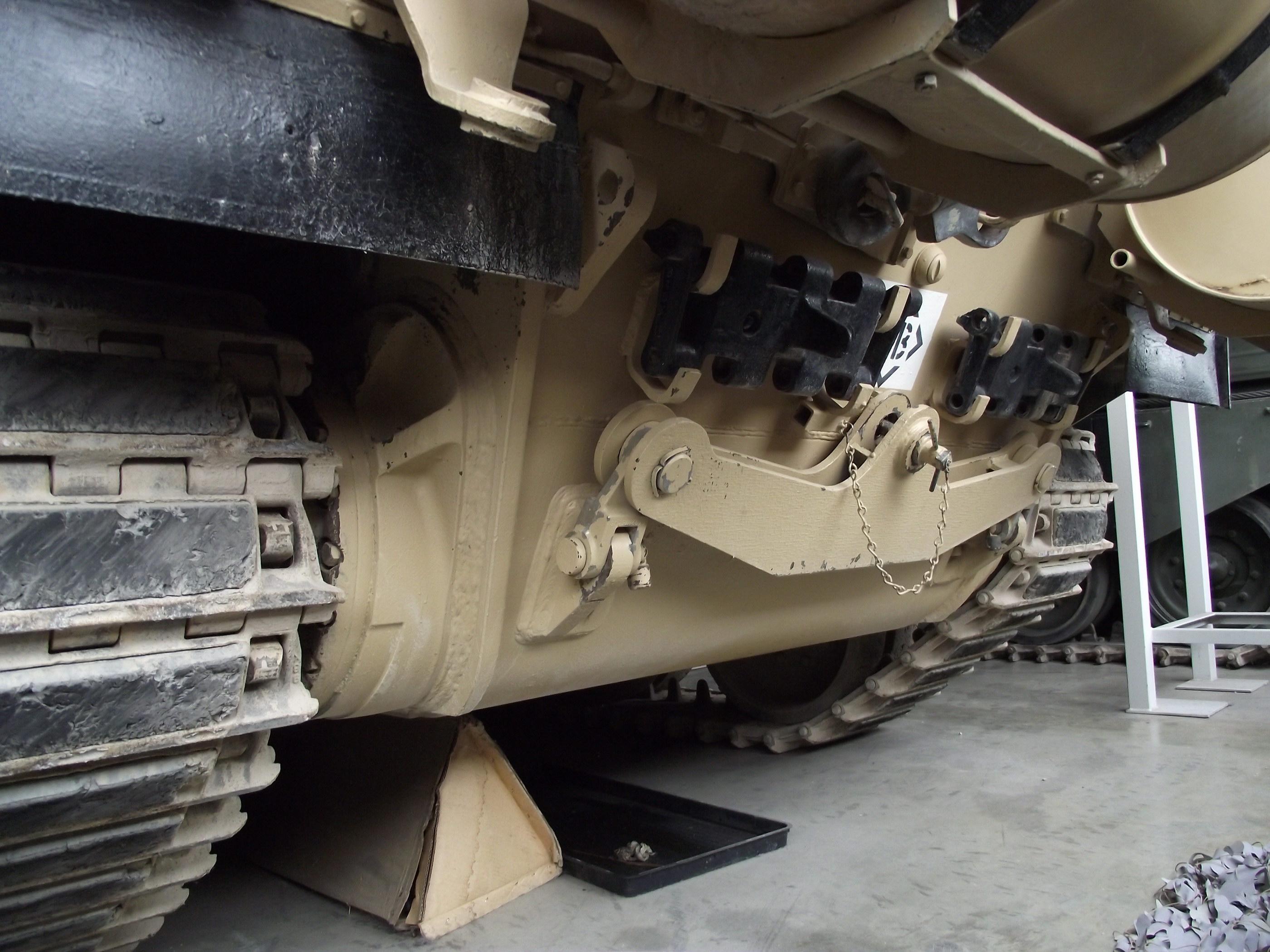 Tank_Museum_20180919_493.jpg