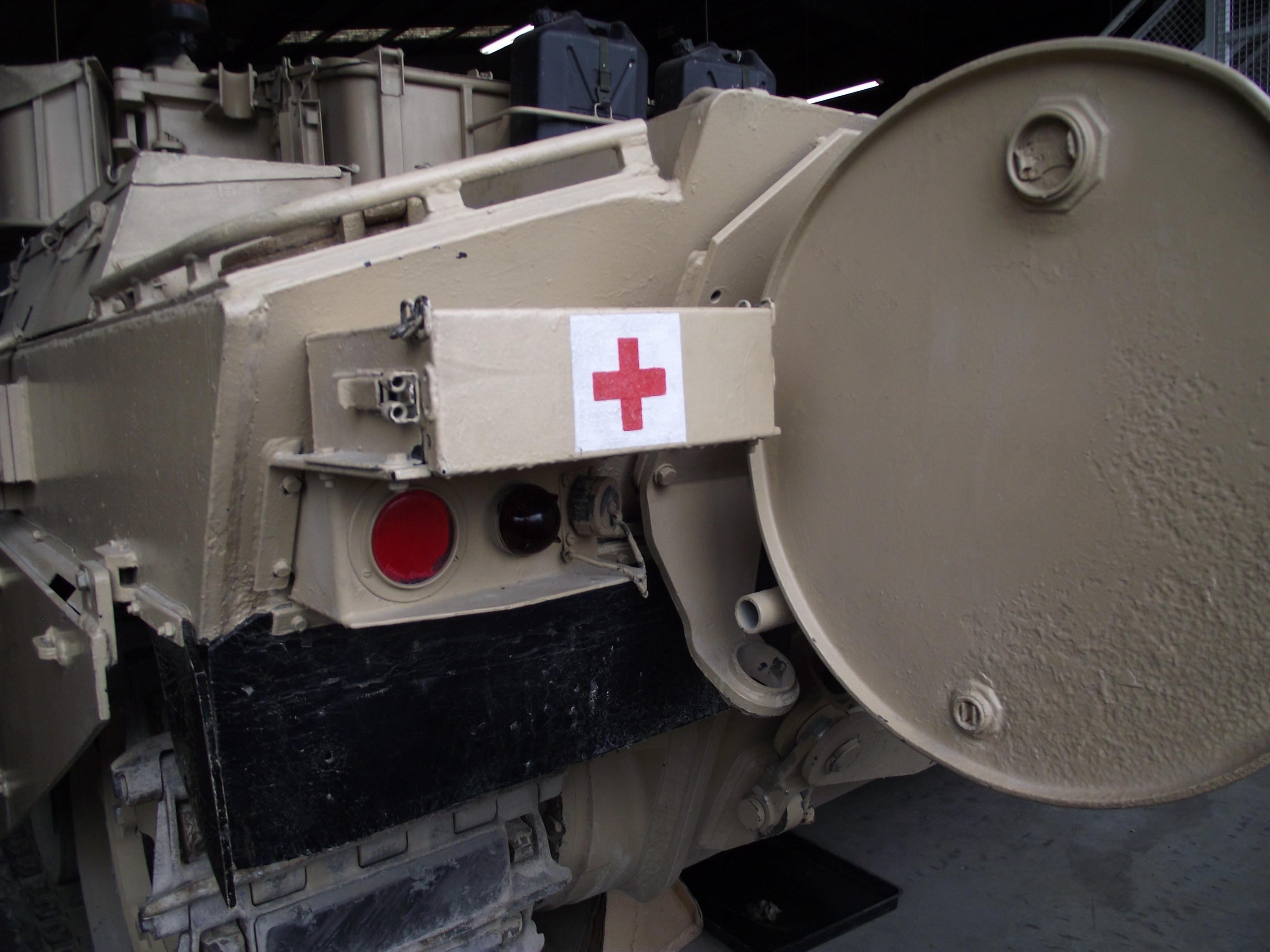 Tank_Museum_20180919_494.jpg