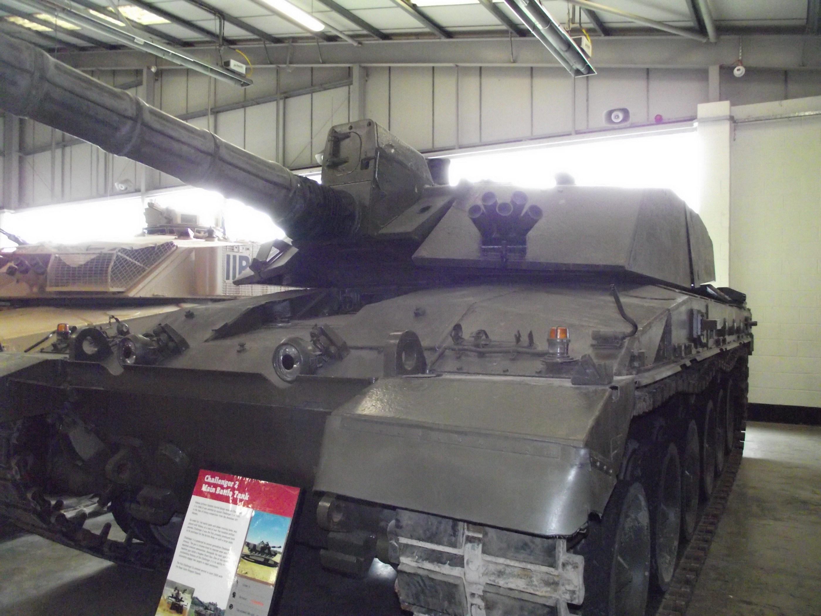 Tank_Museum_20180919_496.jpg