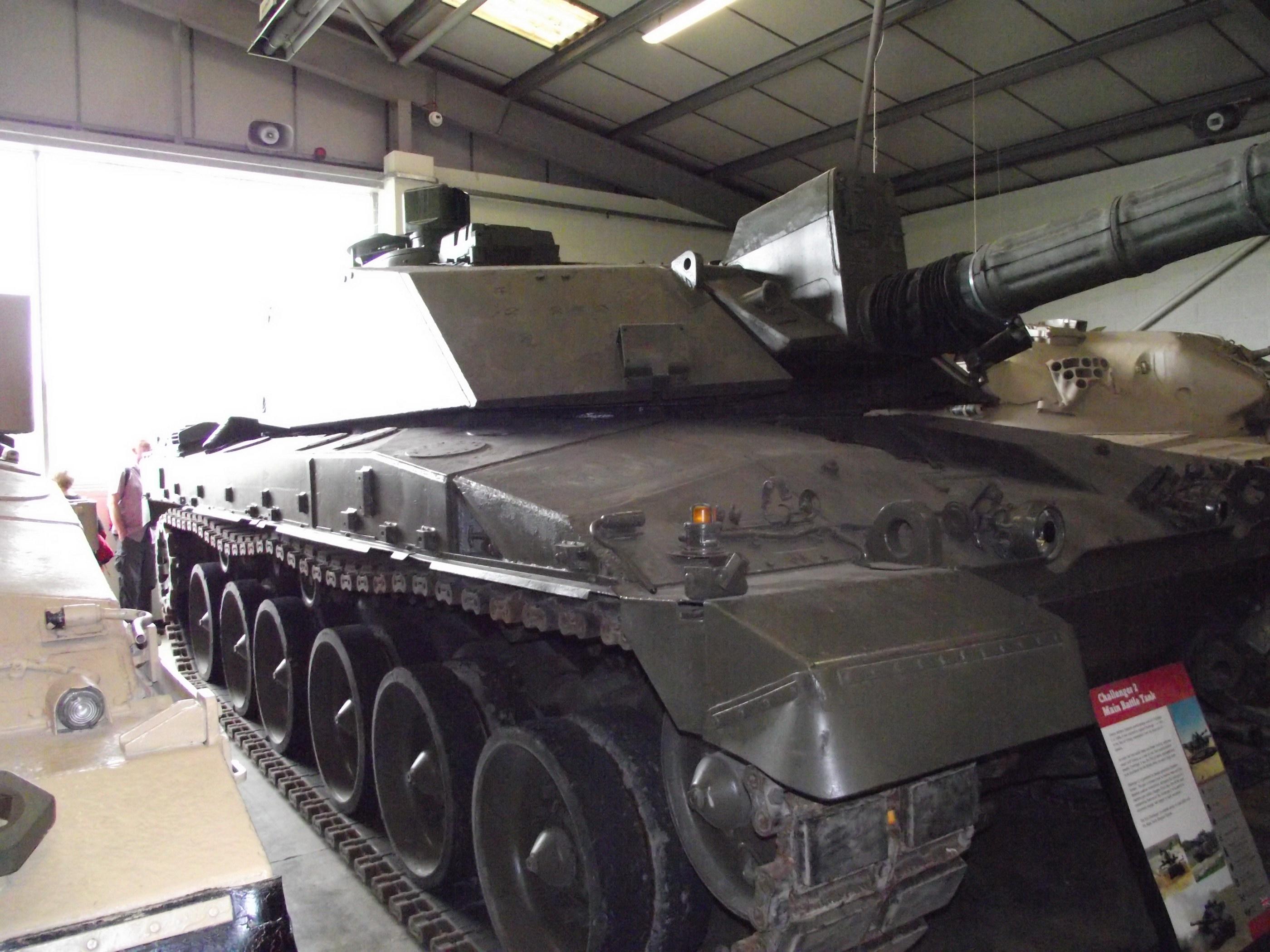 Tank_Museum_20180919_497.jpg