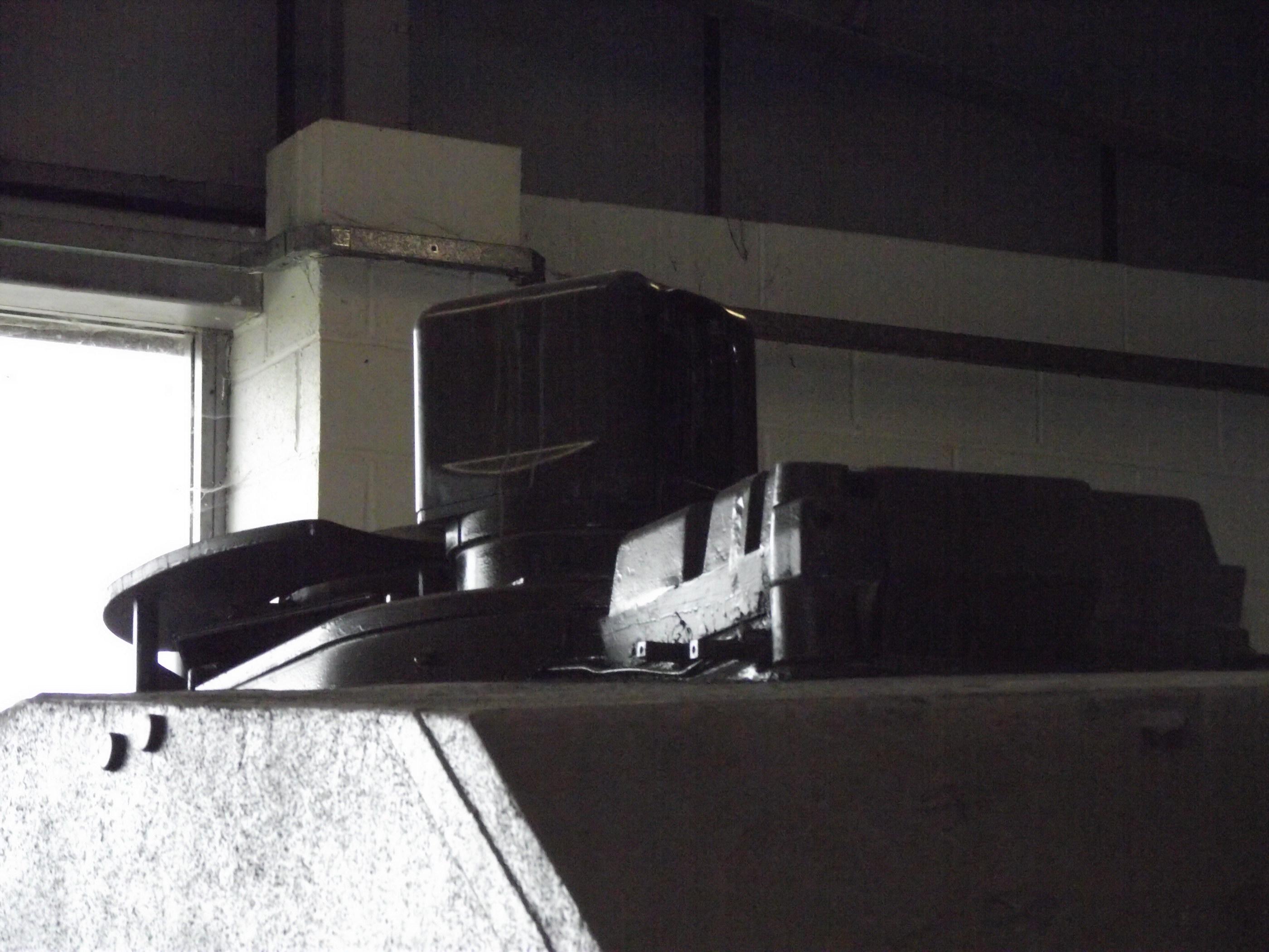 Tank_Museum_20180919_498.jpg
